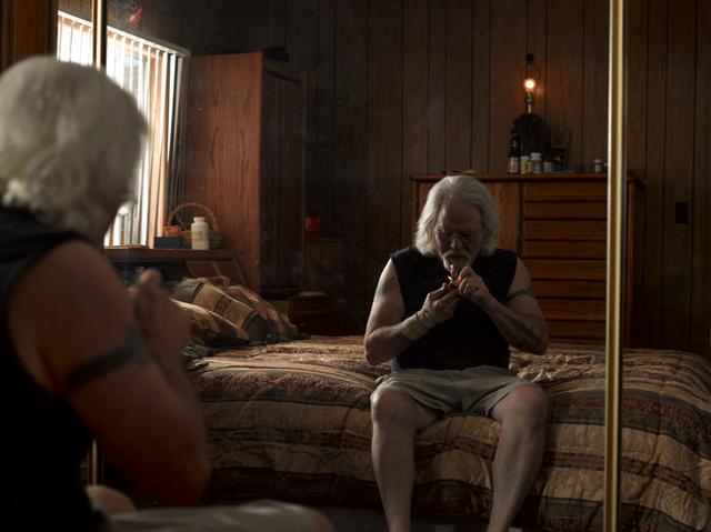 grandparents mamiya shoot 37.jpg