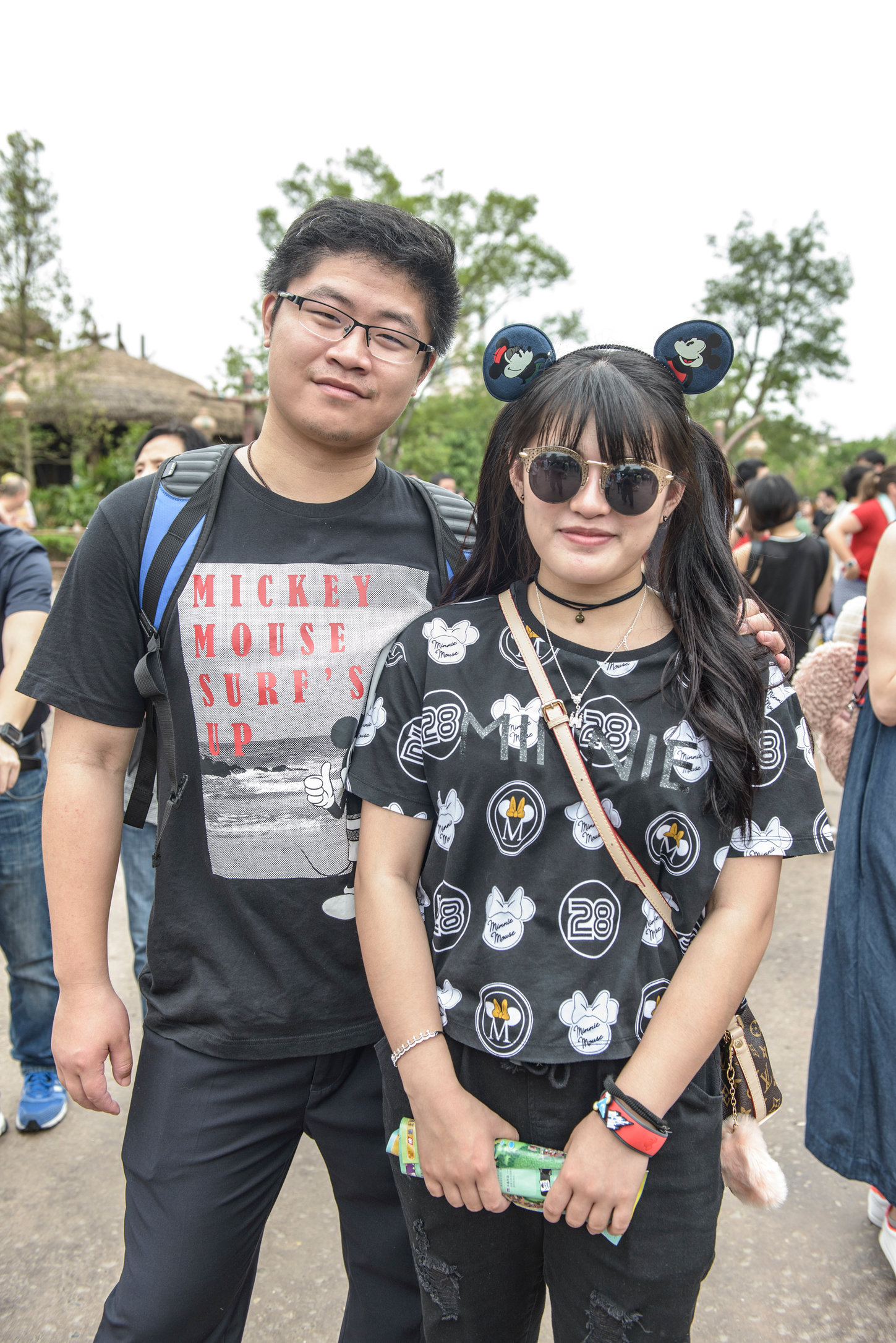 DisneylandShanghai0014.jpg