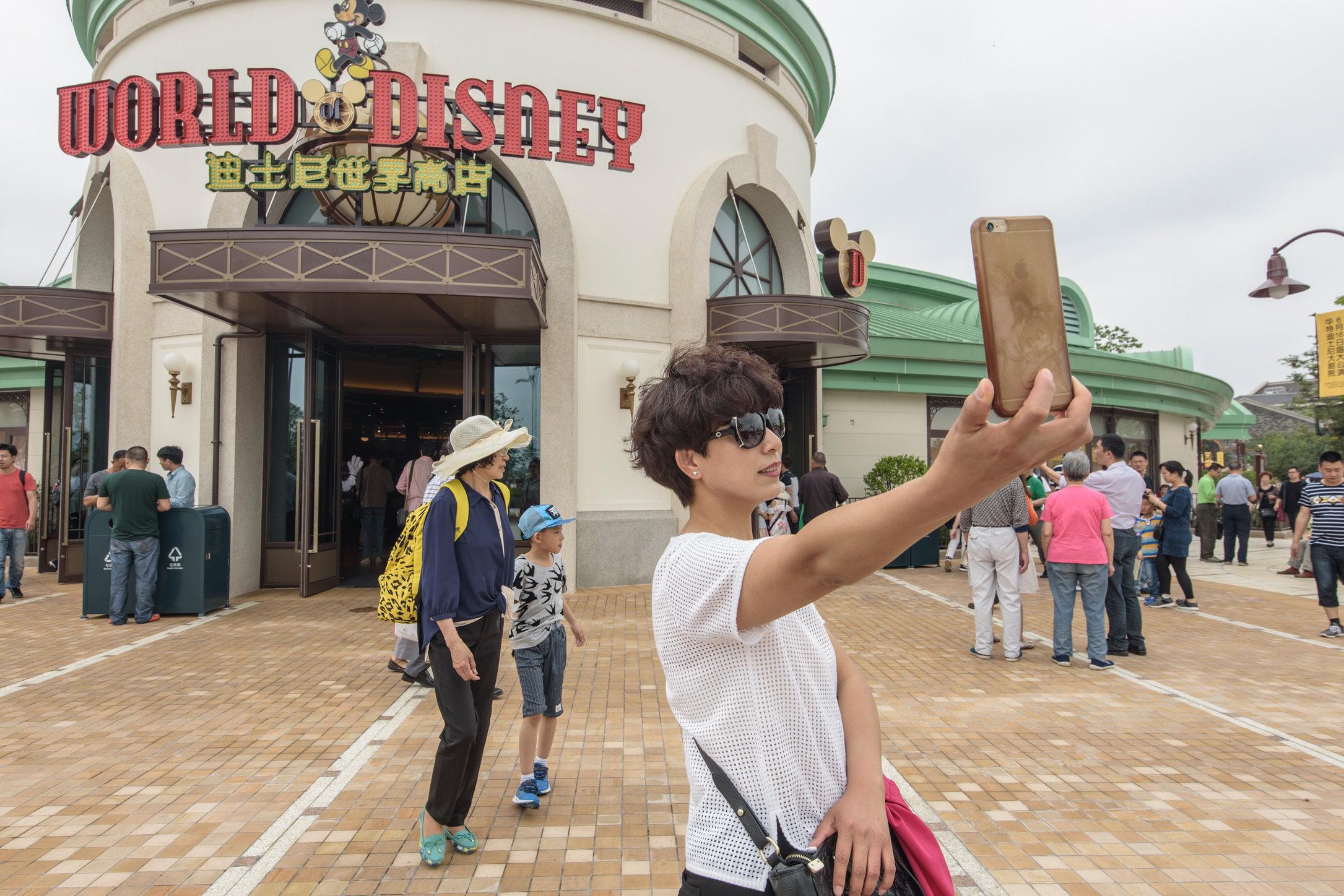 DisneylandShanghai0003.jpg