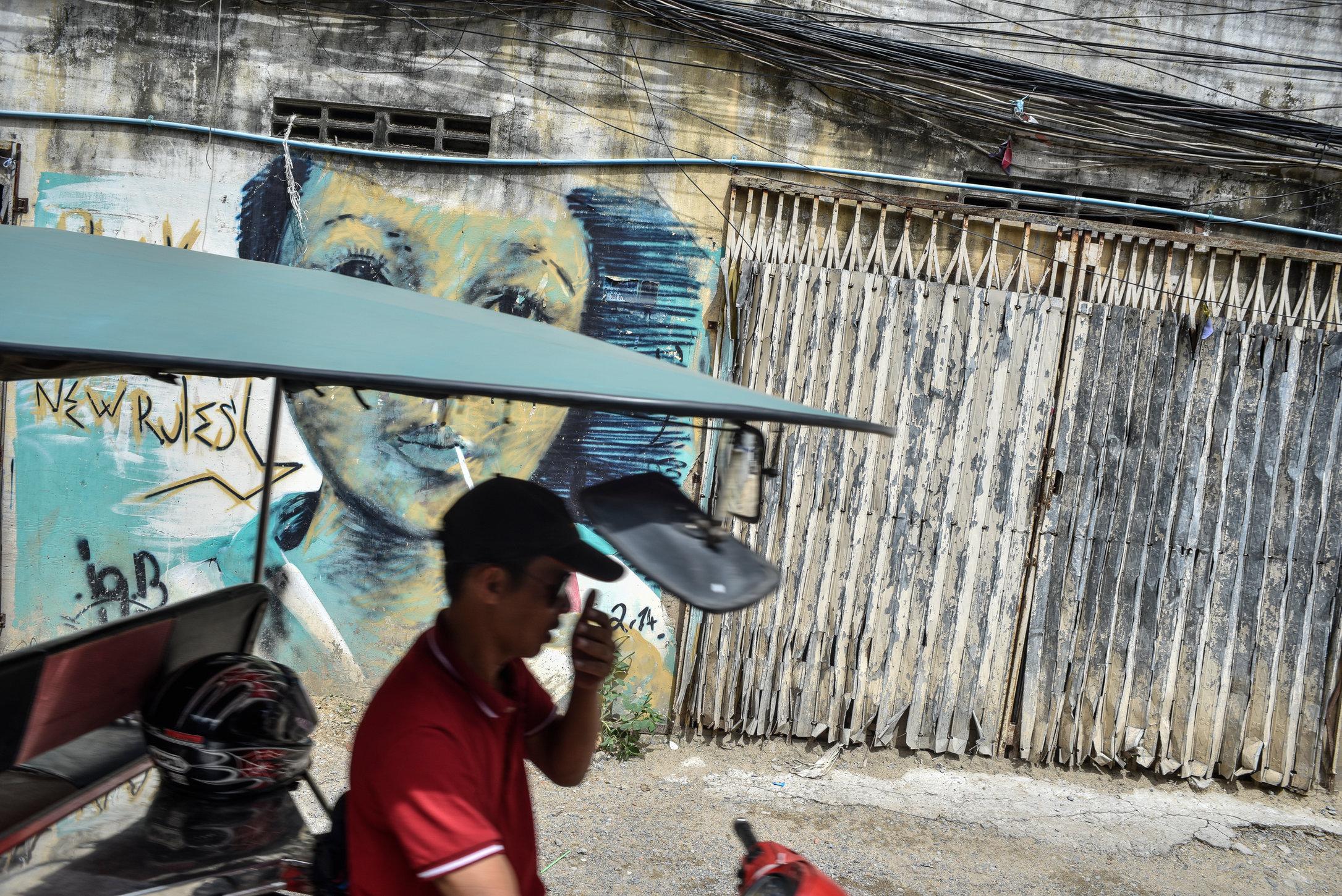 PhnomPehn1870.JPG