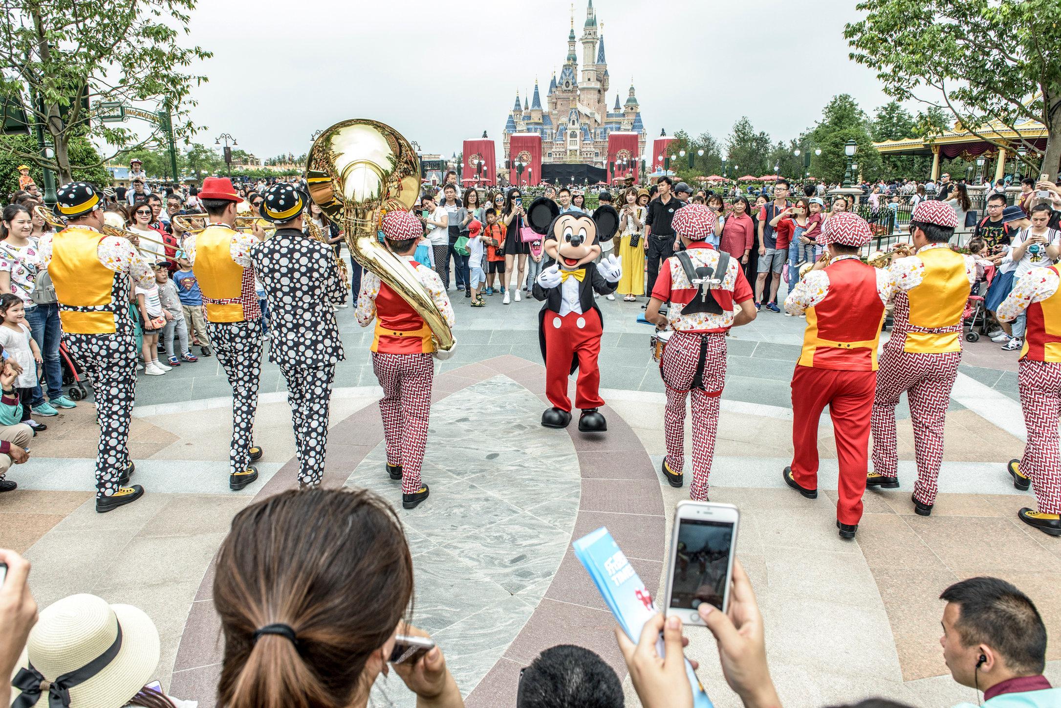 DisneylandShanghai0075.jpg
