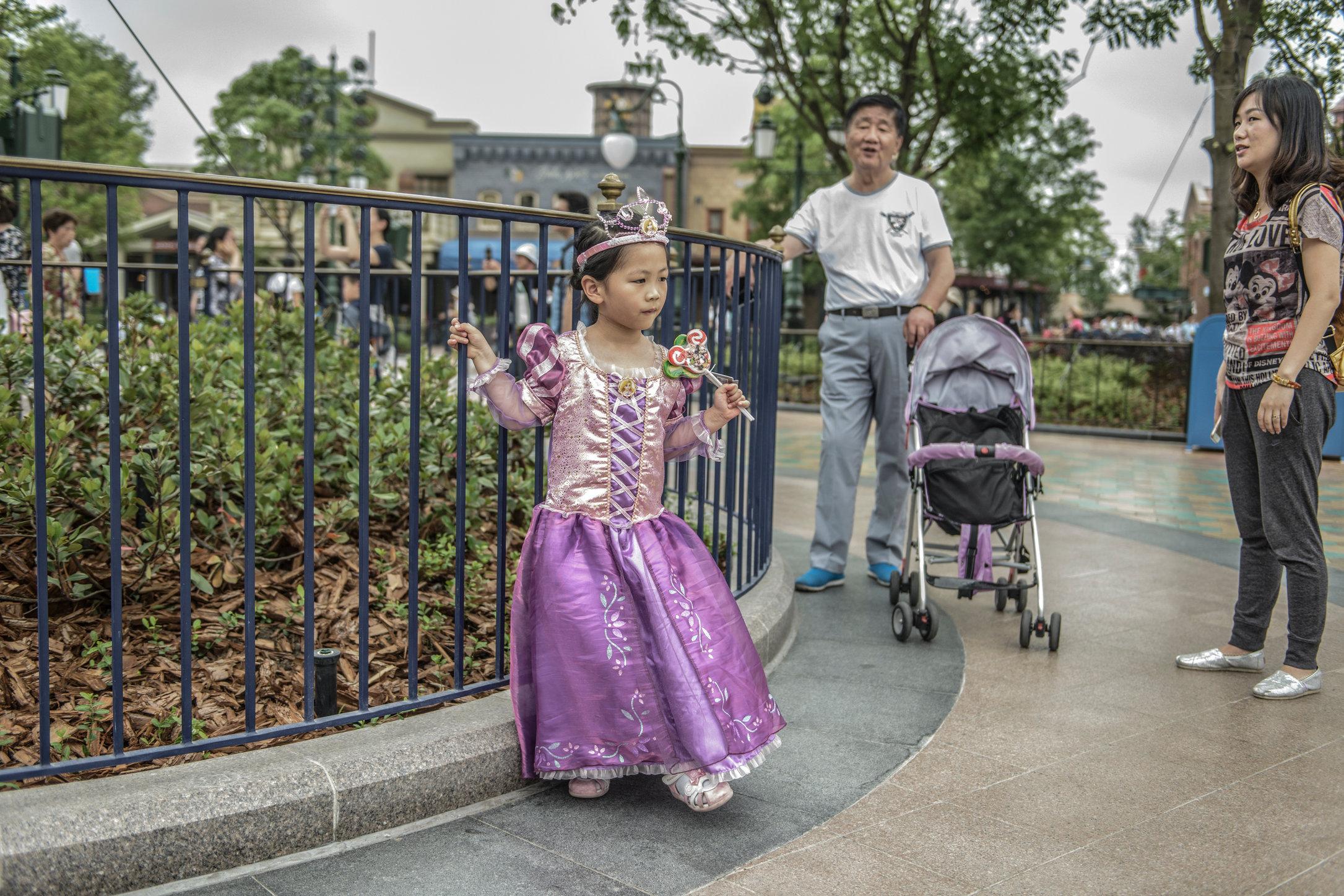 DisneylandShanghai0023.jpg