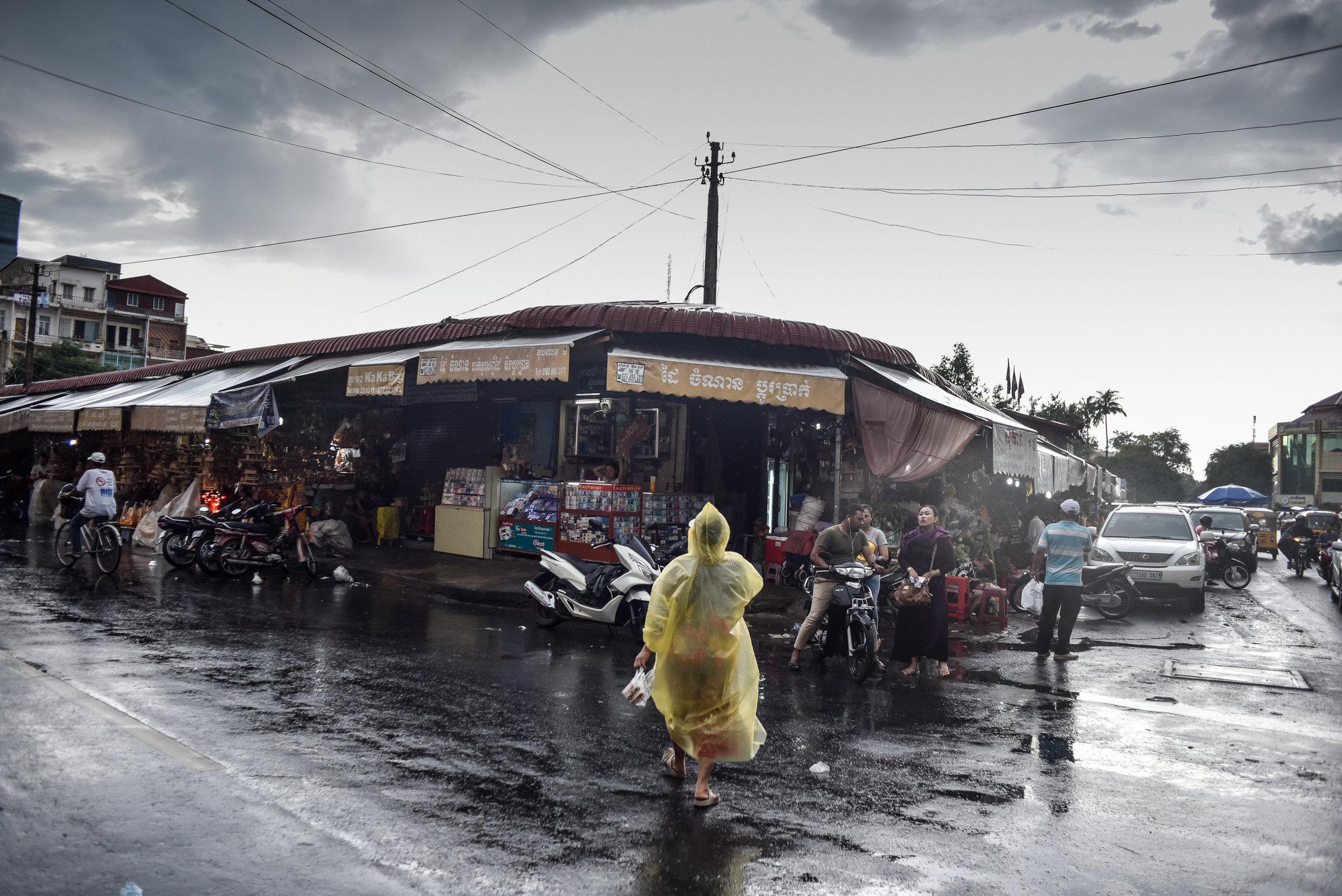 PhnomPehn1080.JPG