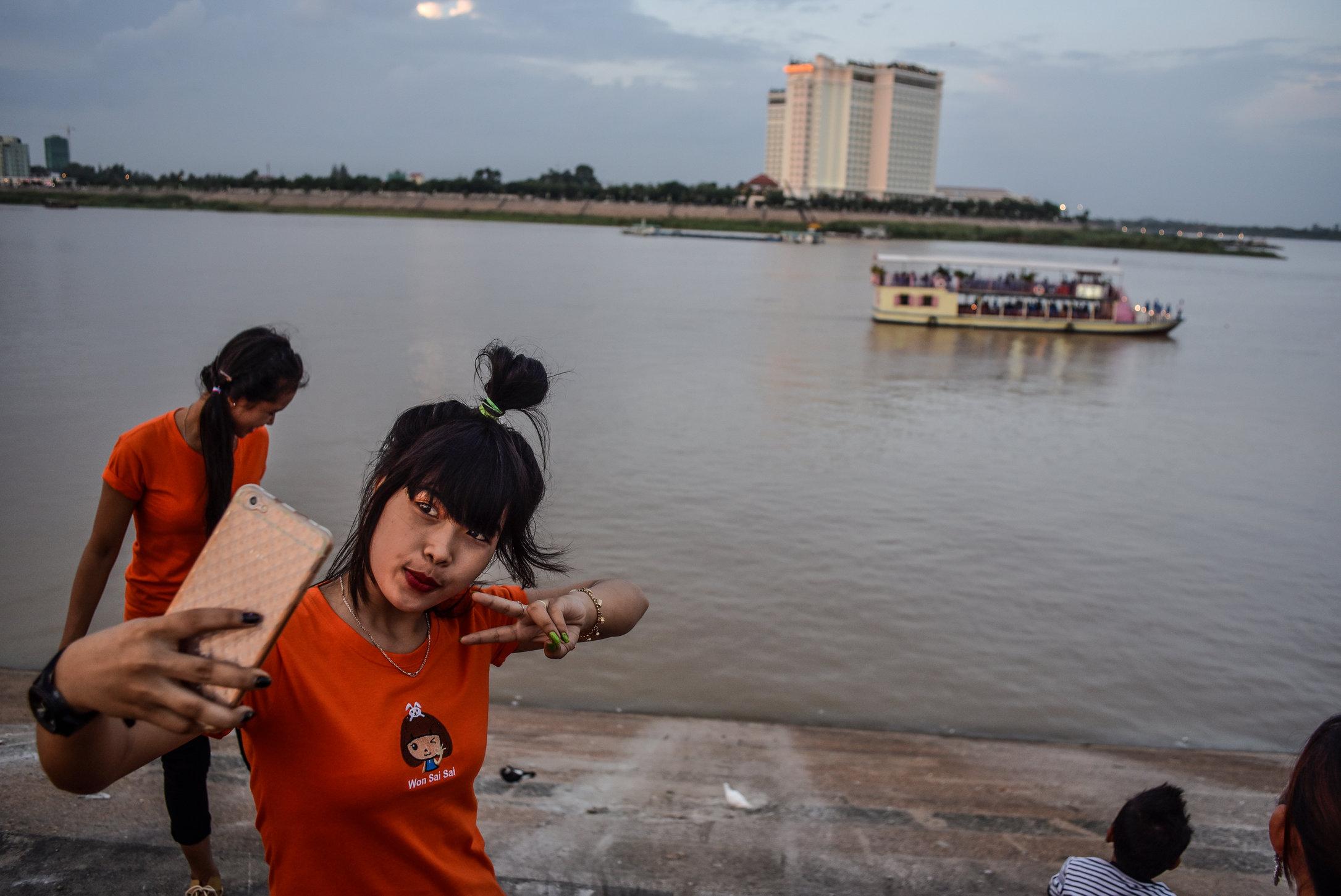 PhnomPehn1782.JPG
