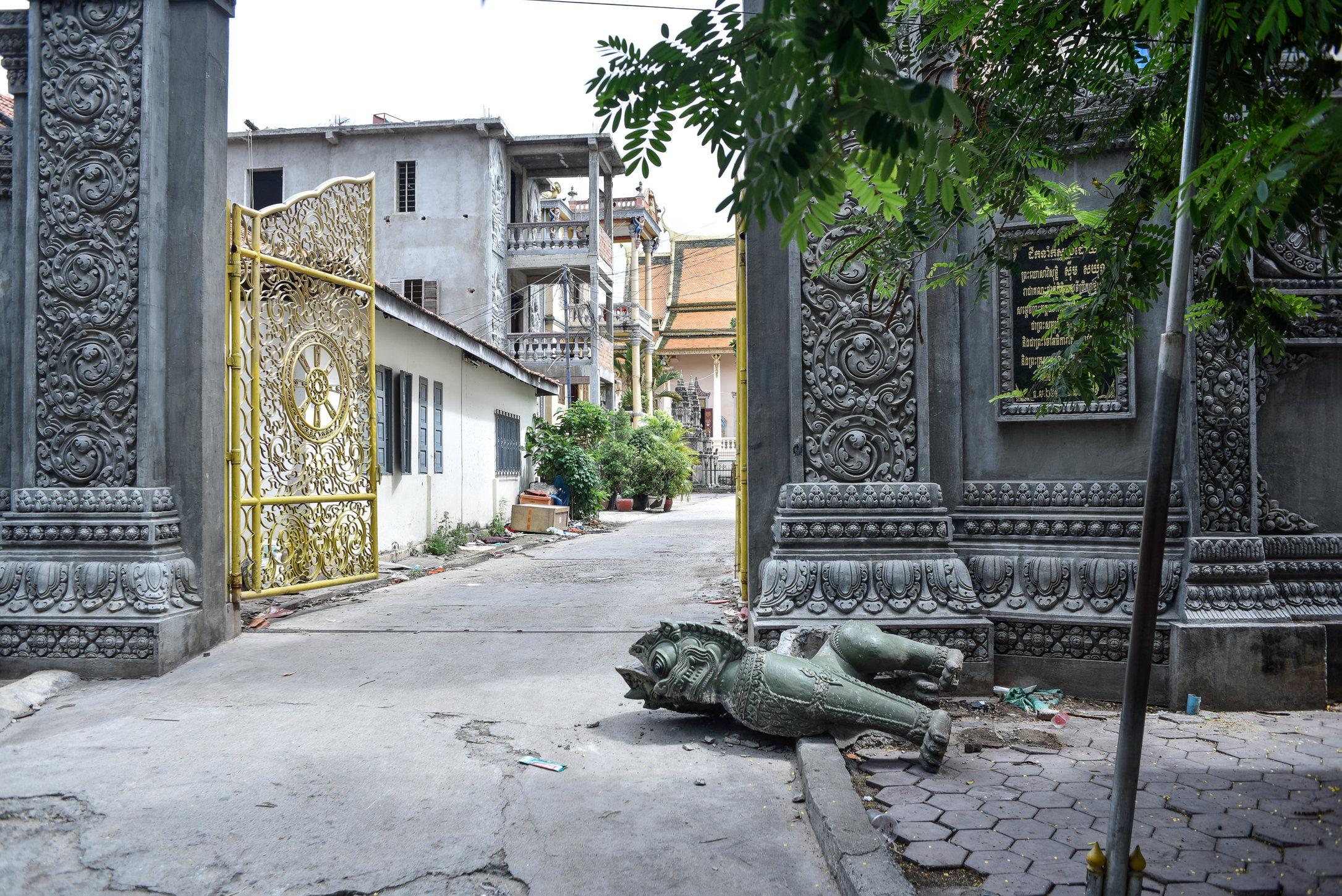 PhnomPehn0004.JPG
