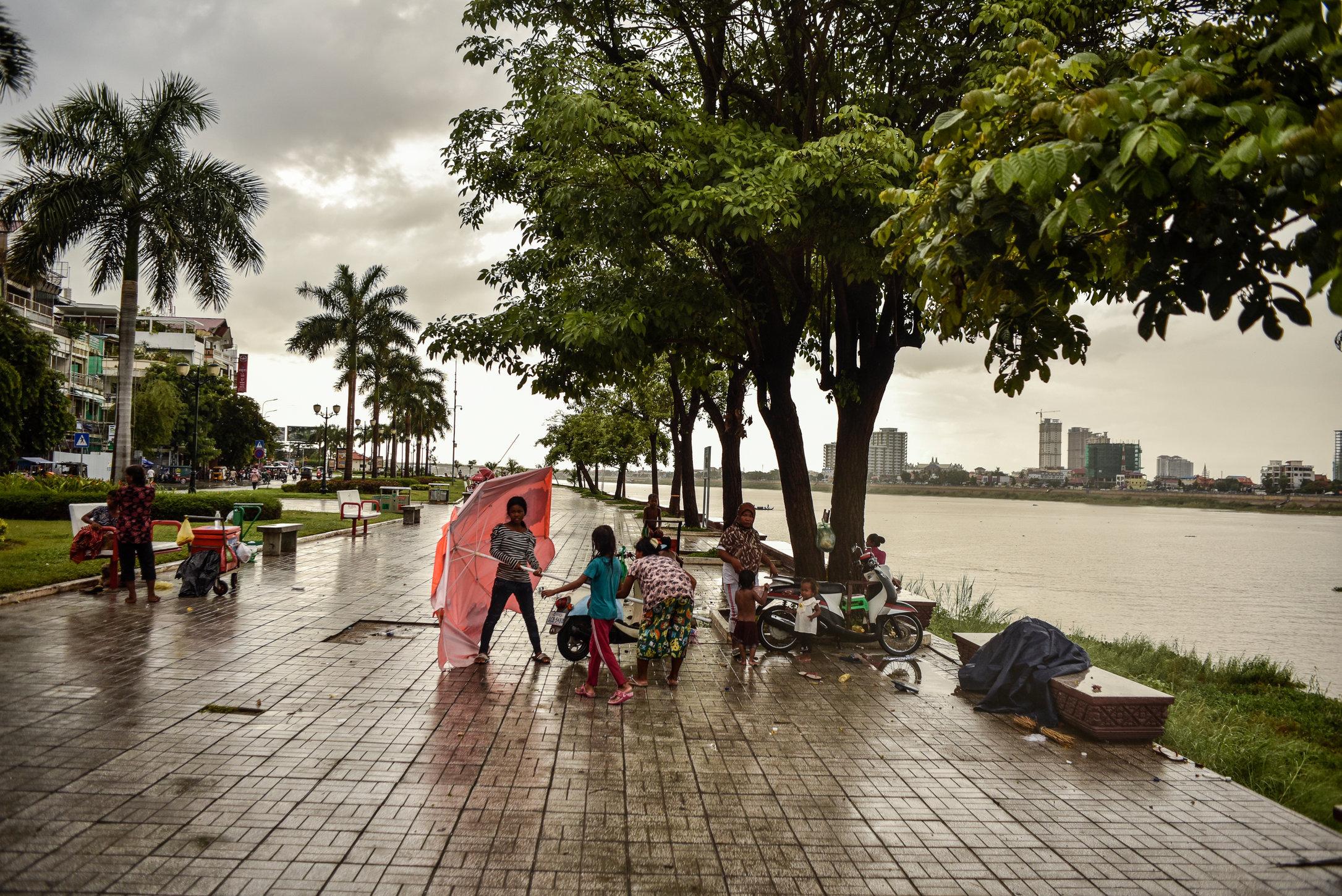 PhnomPehn0929.JPG