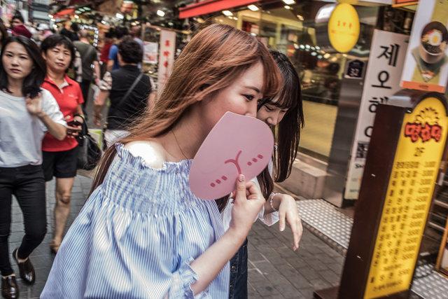BeautyKorea0033.jpg