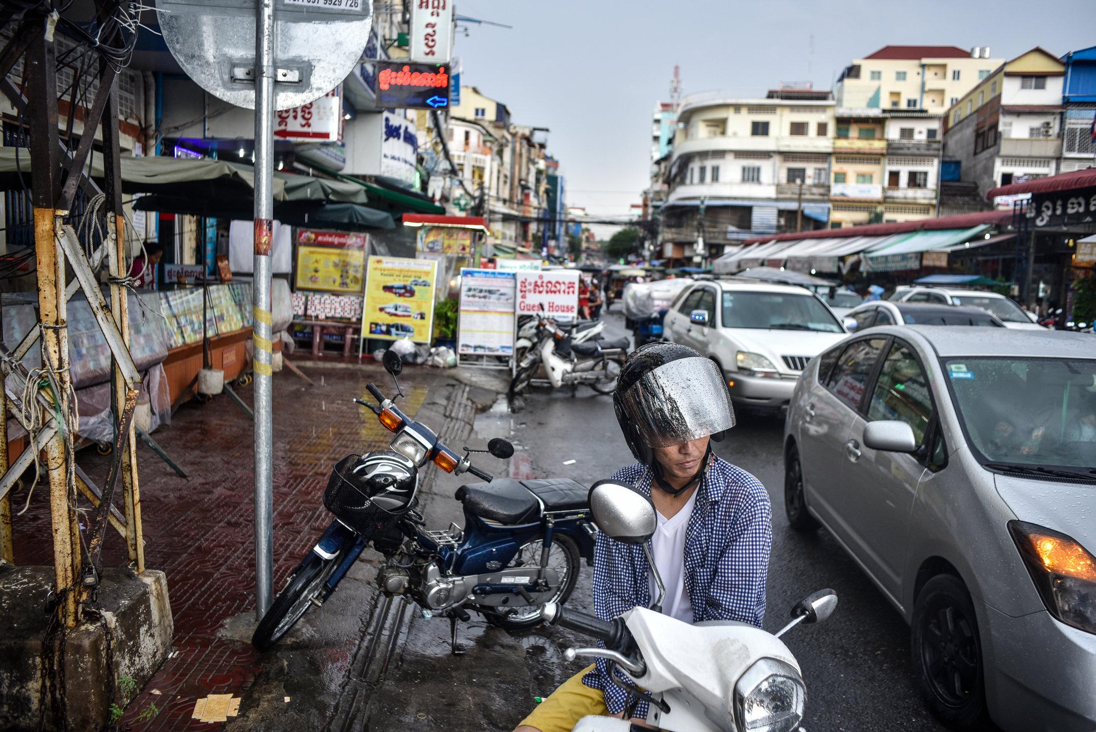 PhnomPehn1017.JPG