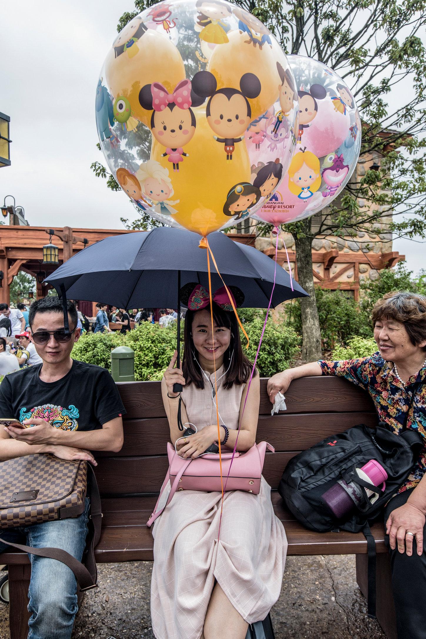 DisneylandShanghai0051.jpg