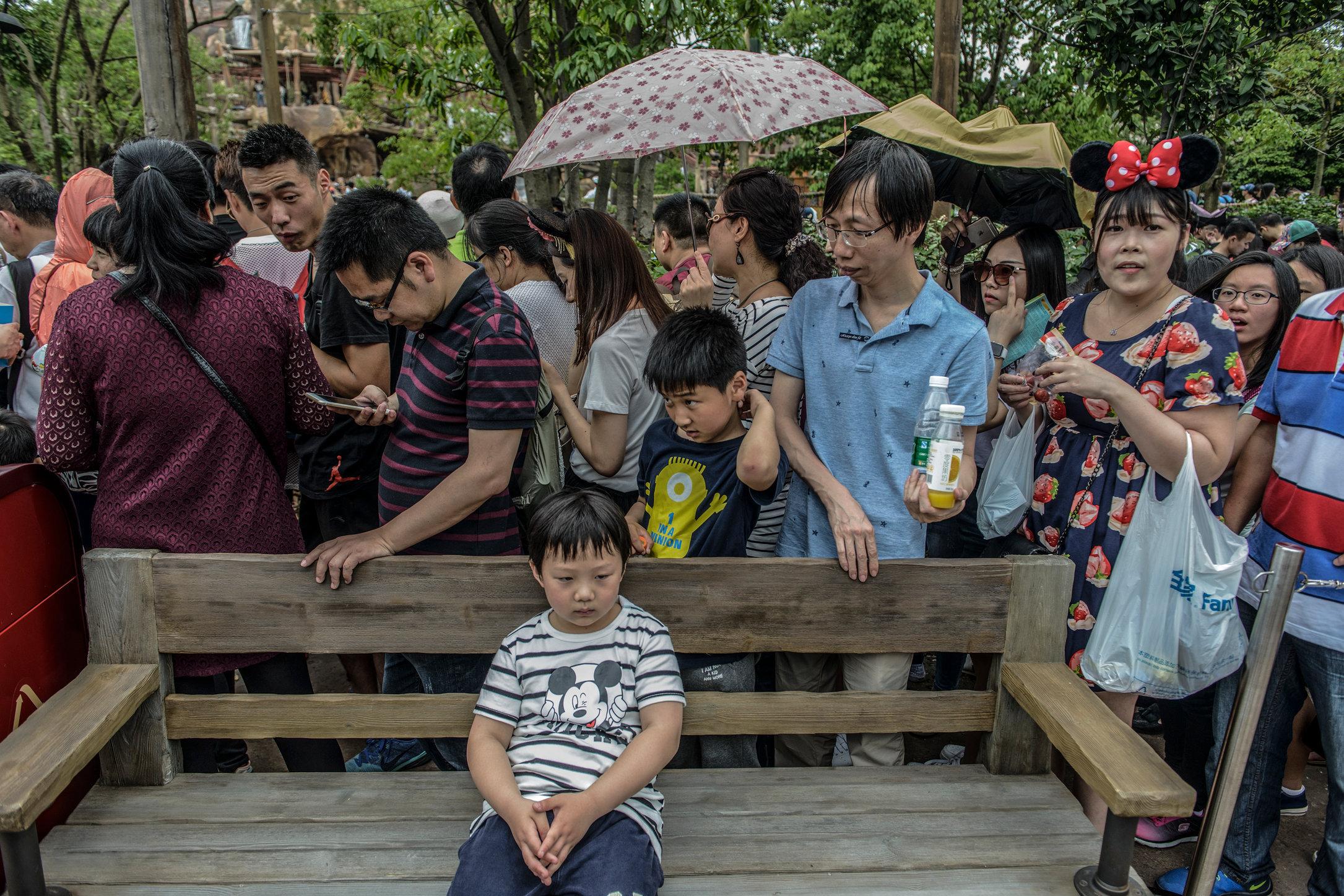 DisneylandShanghai0017.jpg