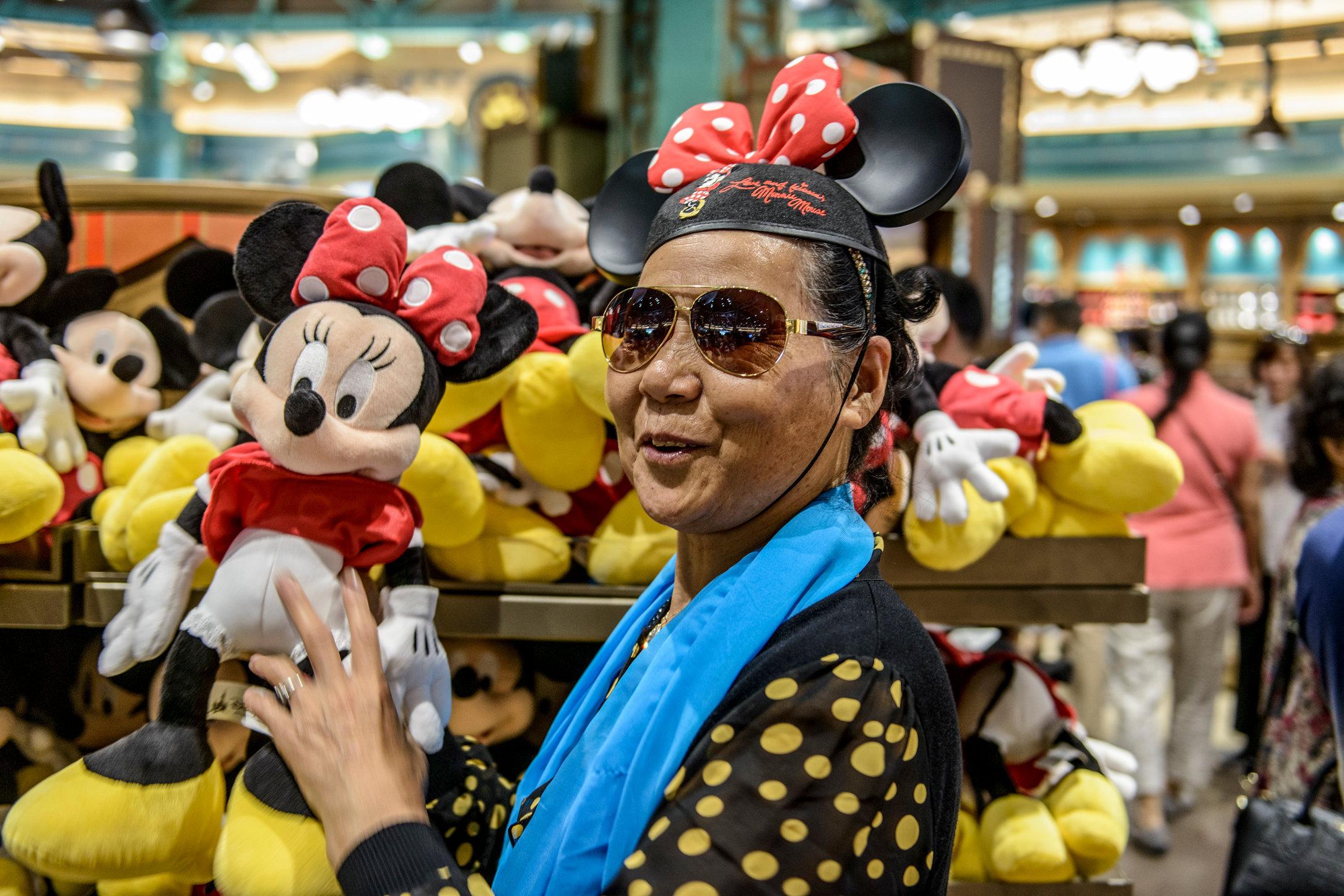 DisneylandShanghai0045.jpg