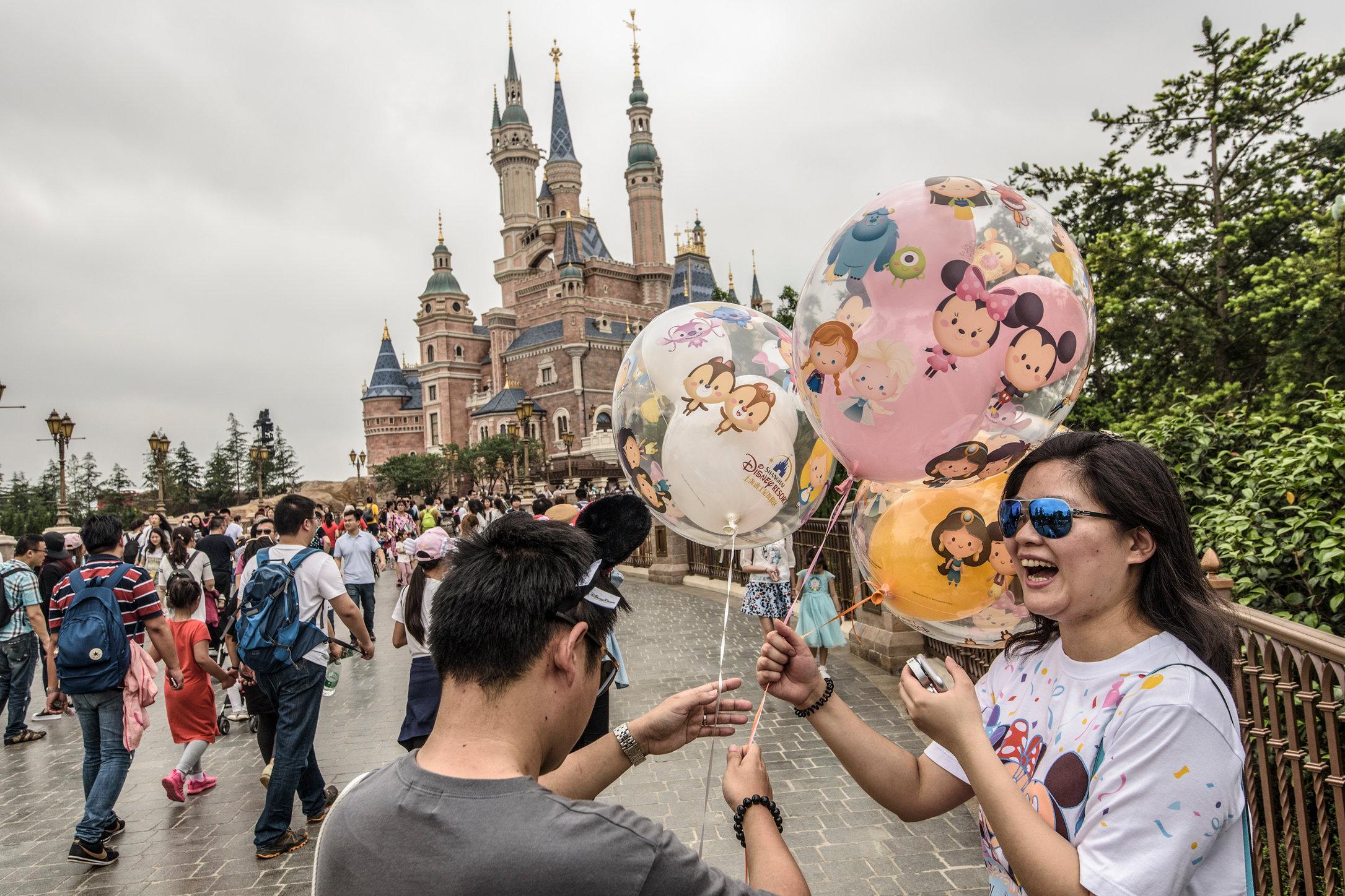 DisneylandShanghai0025.jpg