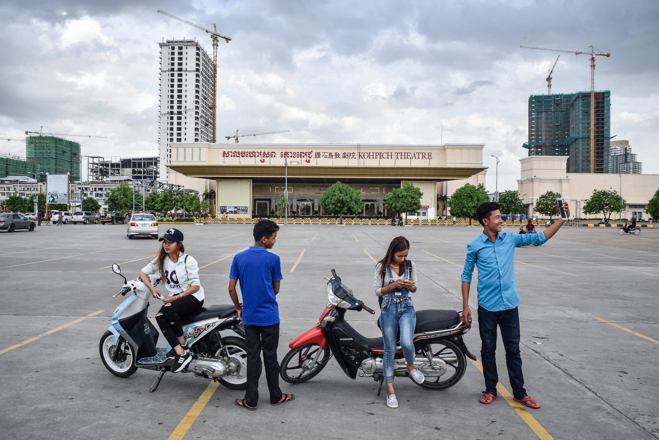 PhnomPehn1223.JPG