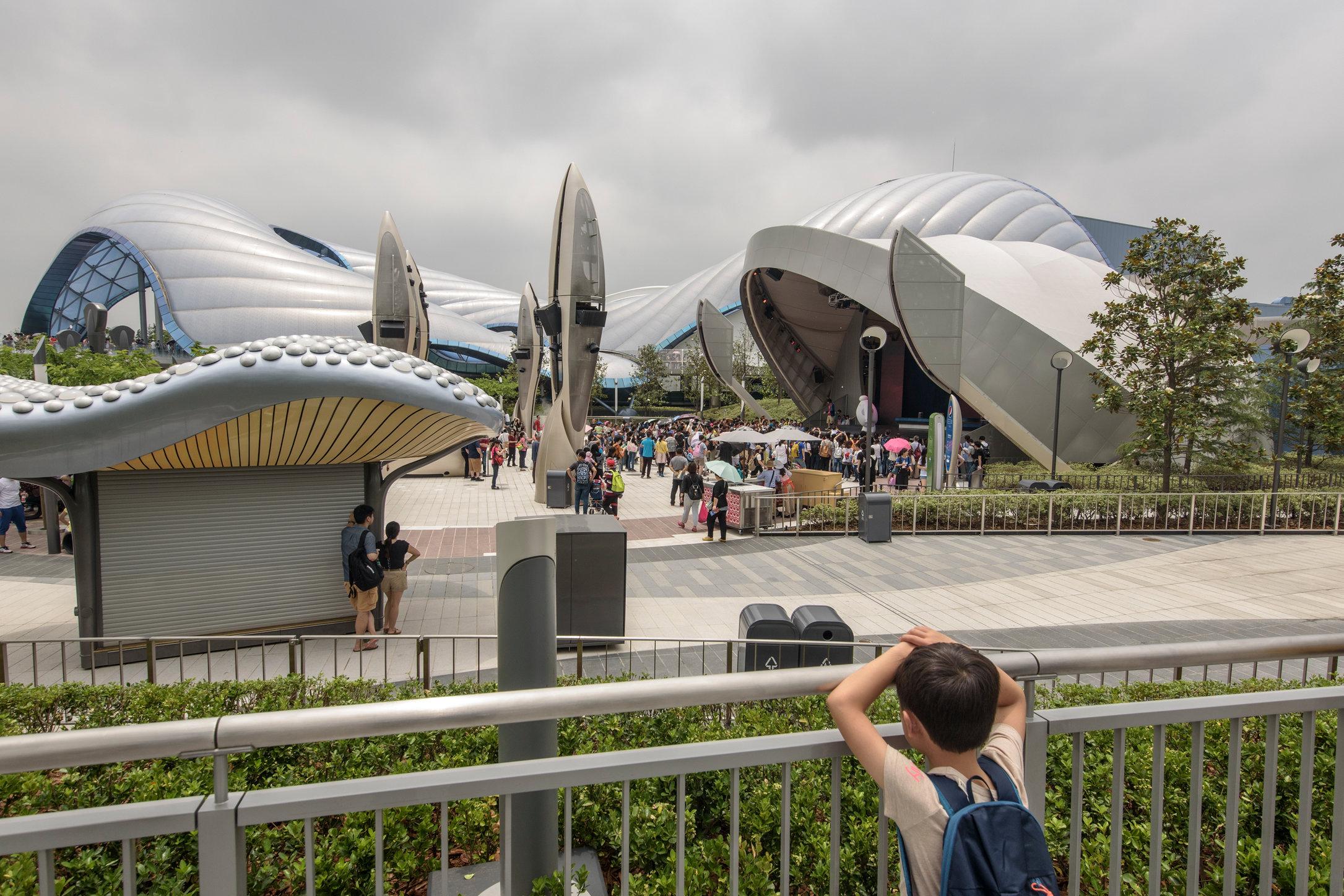DisneylandShanghai0048.jpg