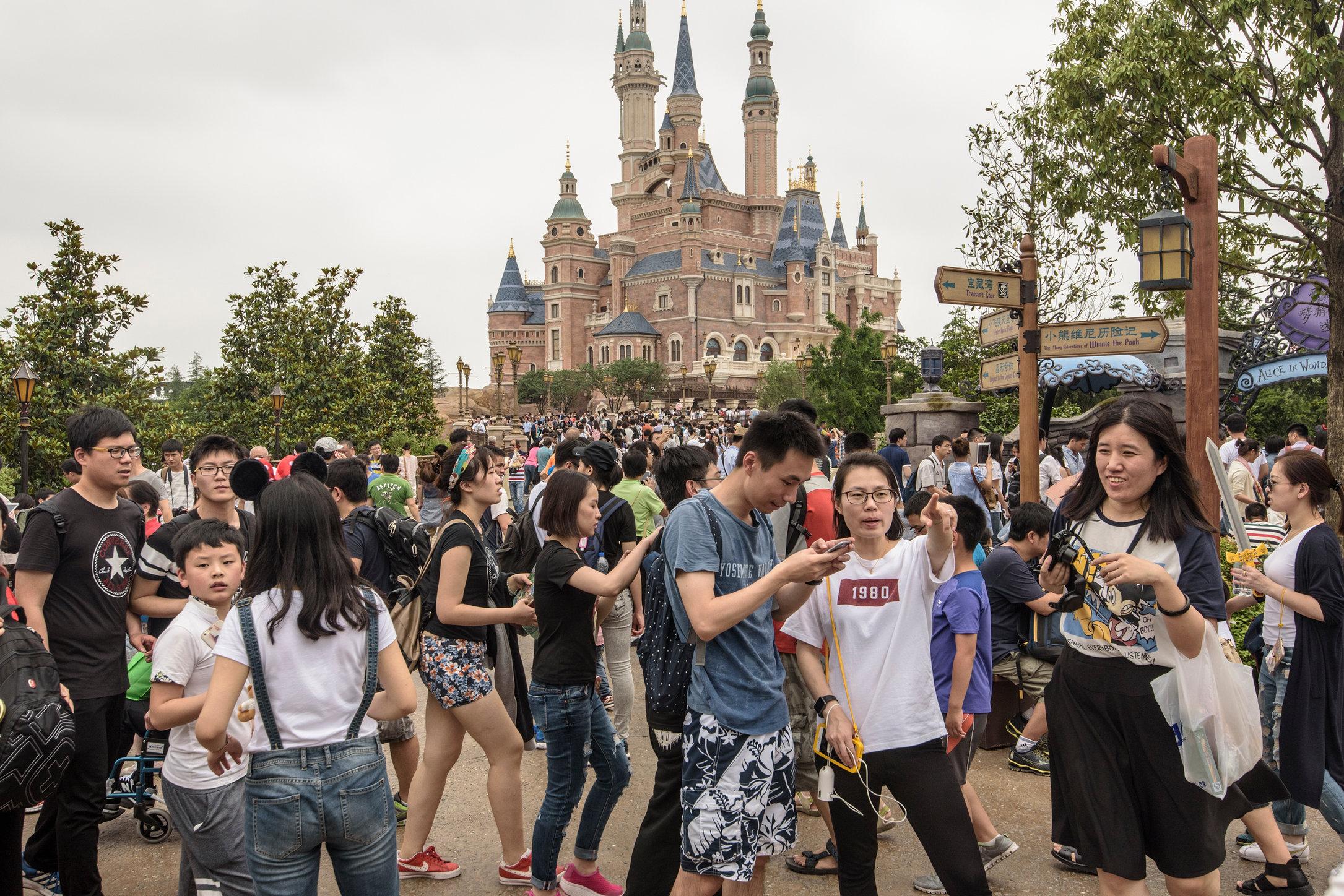 DisneylandShanghai0001.jpg