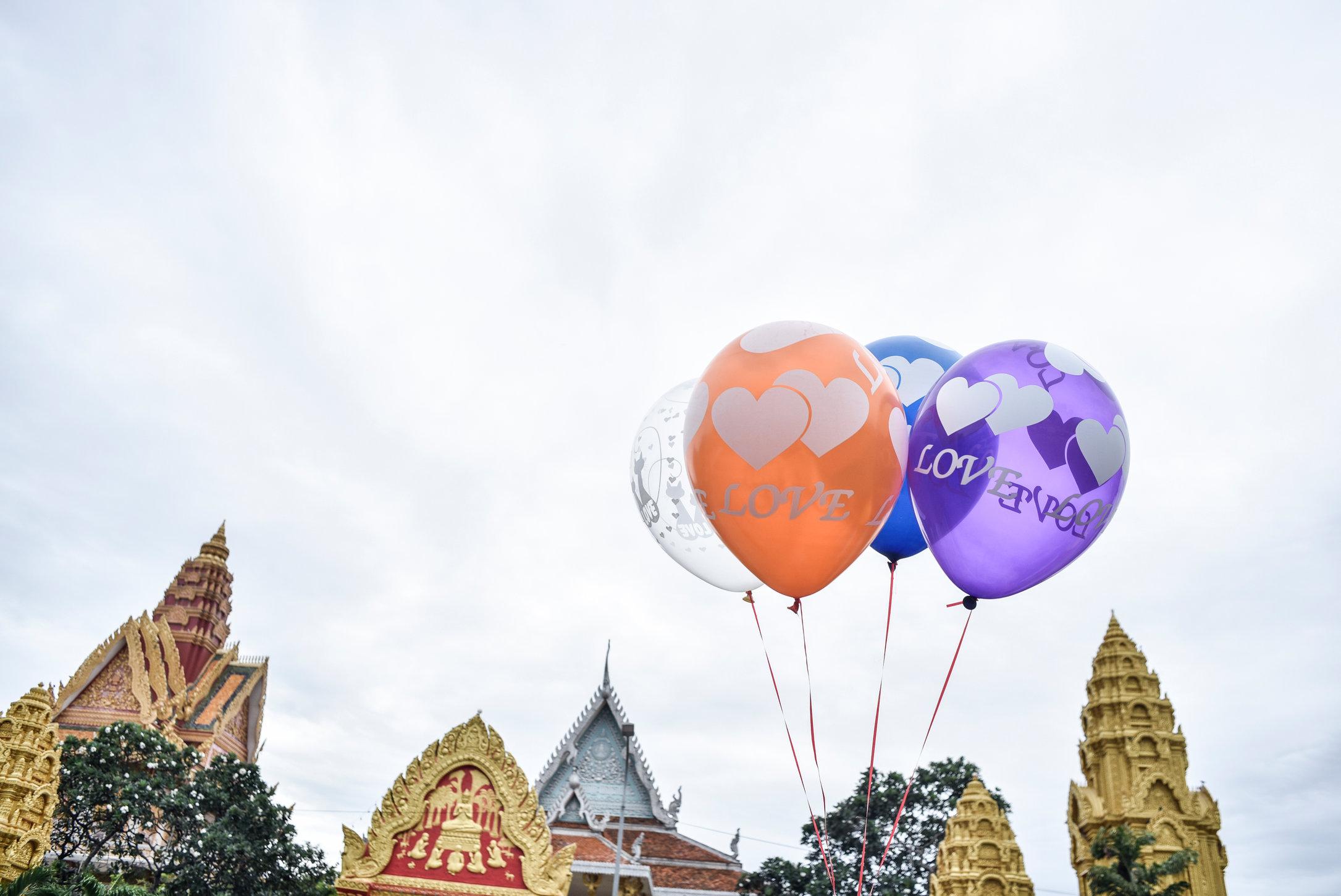 PhnomPehn0691.JPG