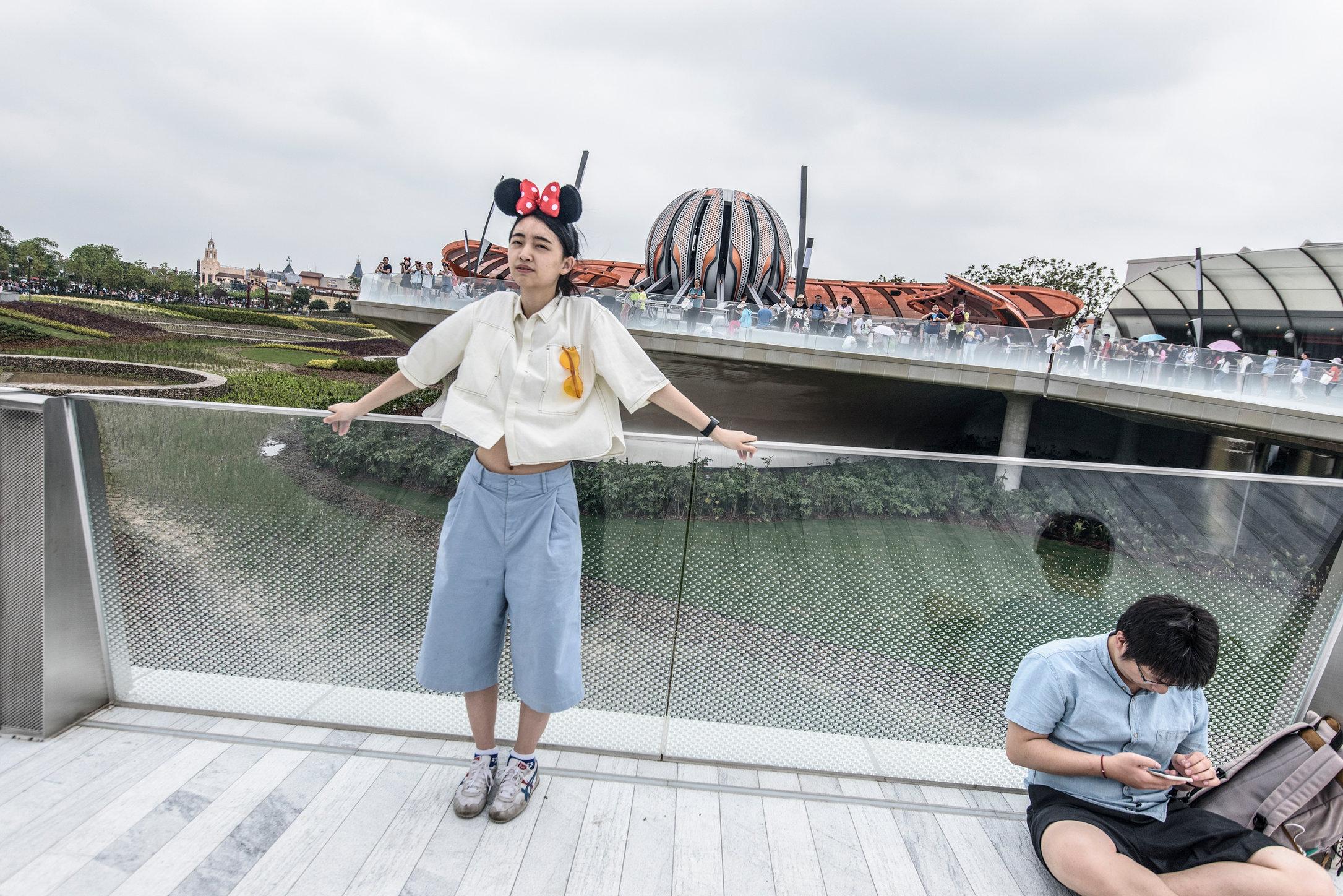 DisneylandShanghai0031.jpg