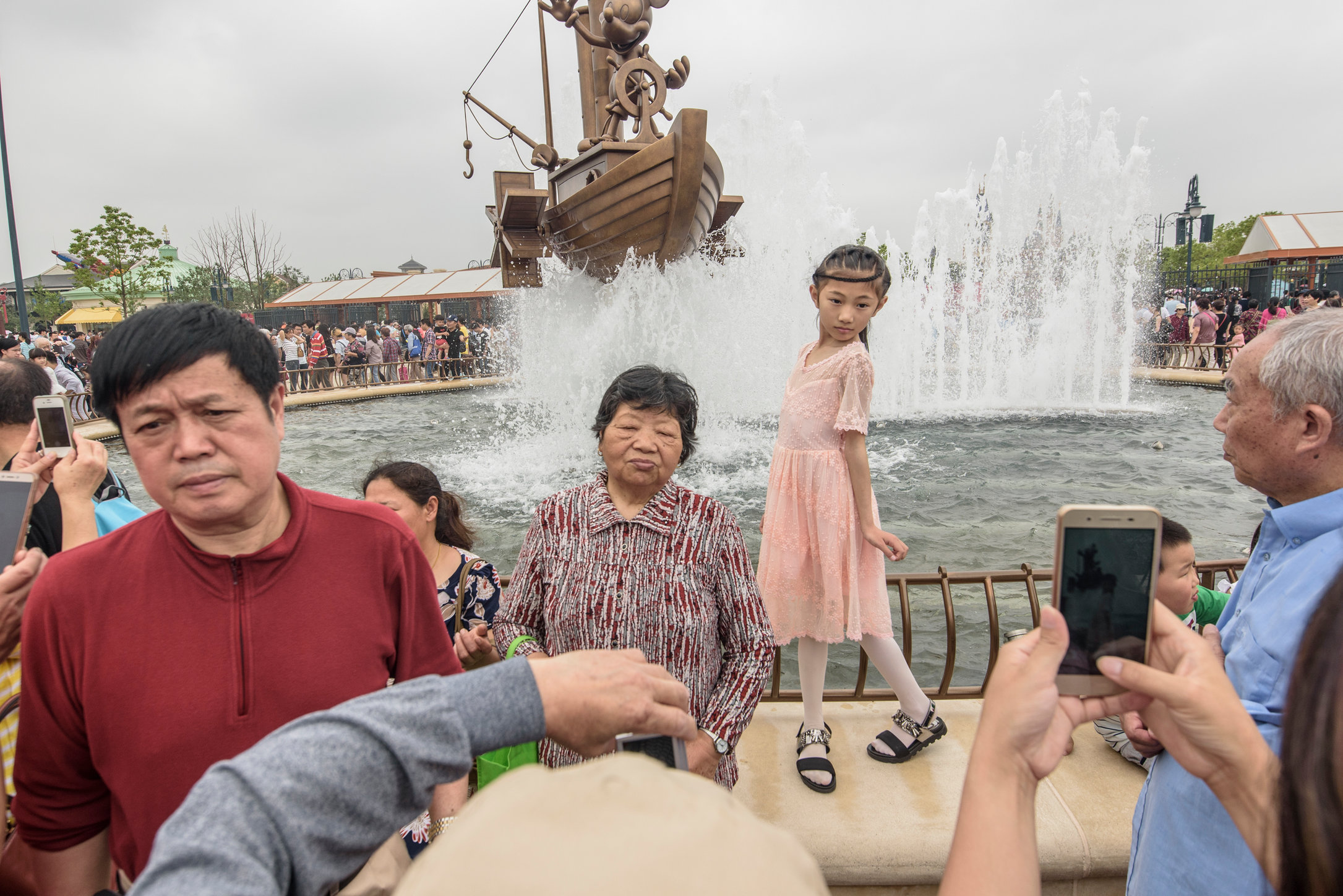 DisneylandShanghai0021.jpg