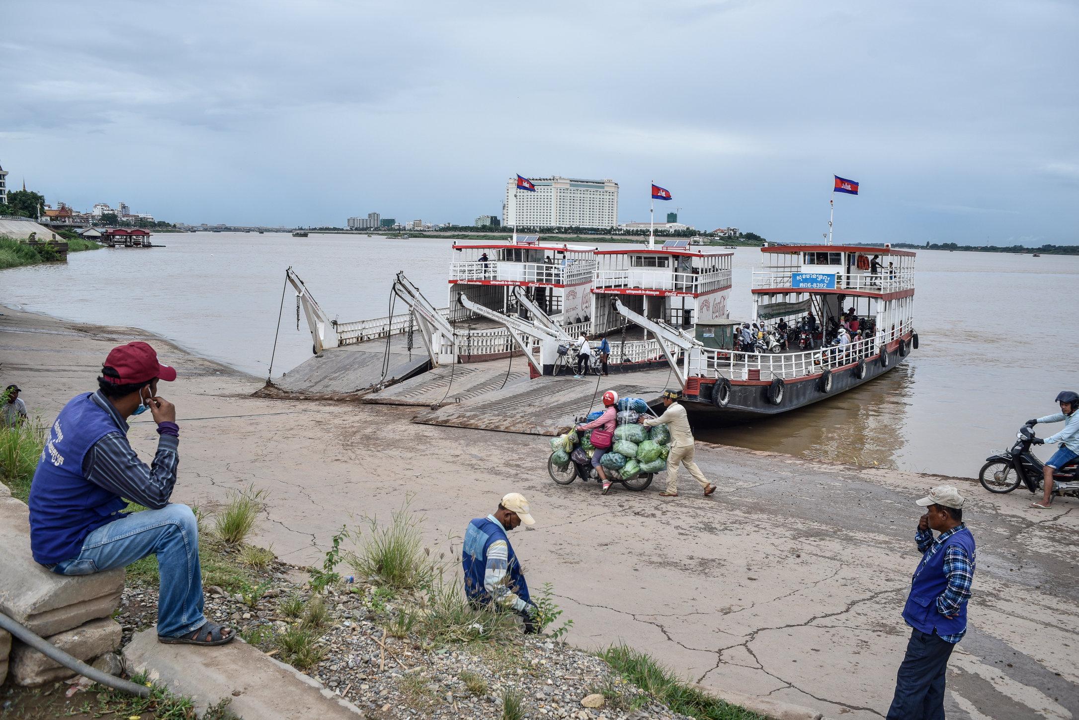 PhnomPehn0463.JPG