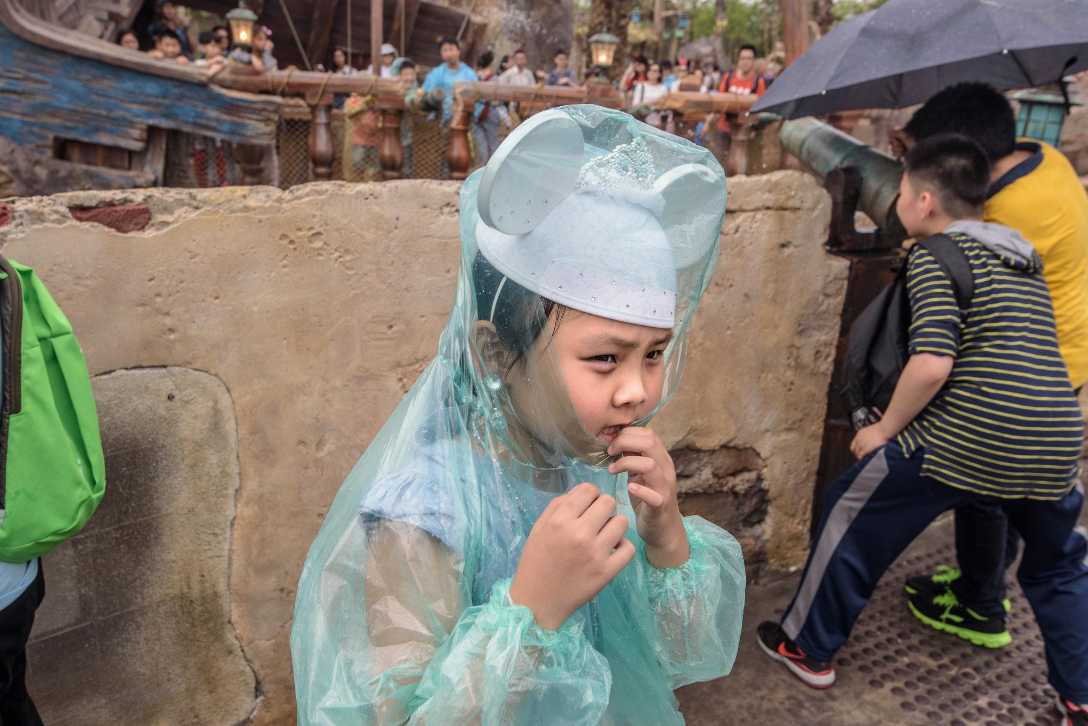 DisneylandShanghai0012.jpg