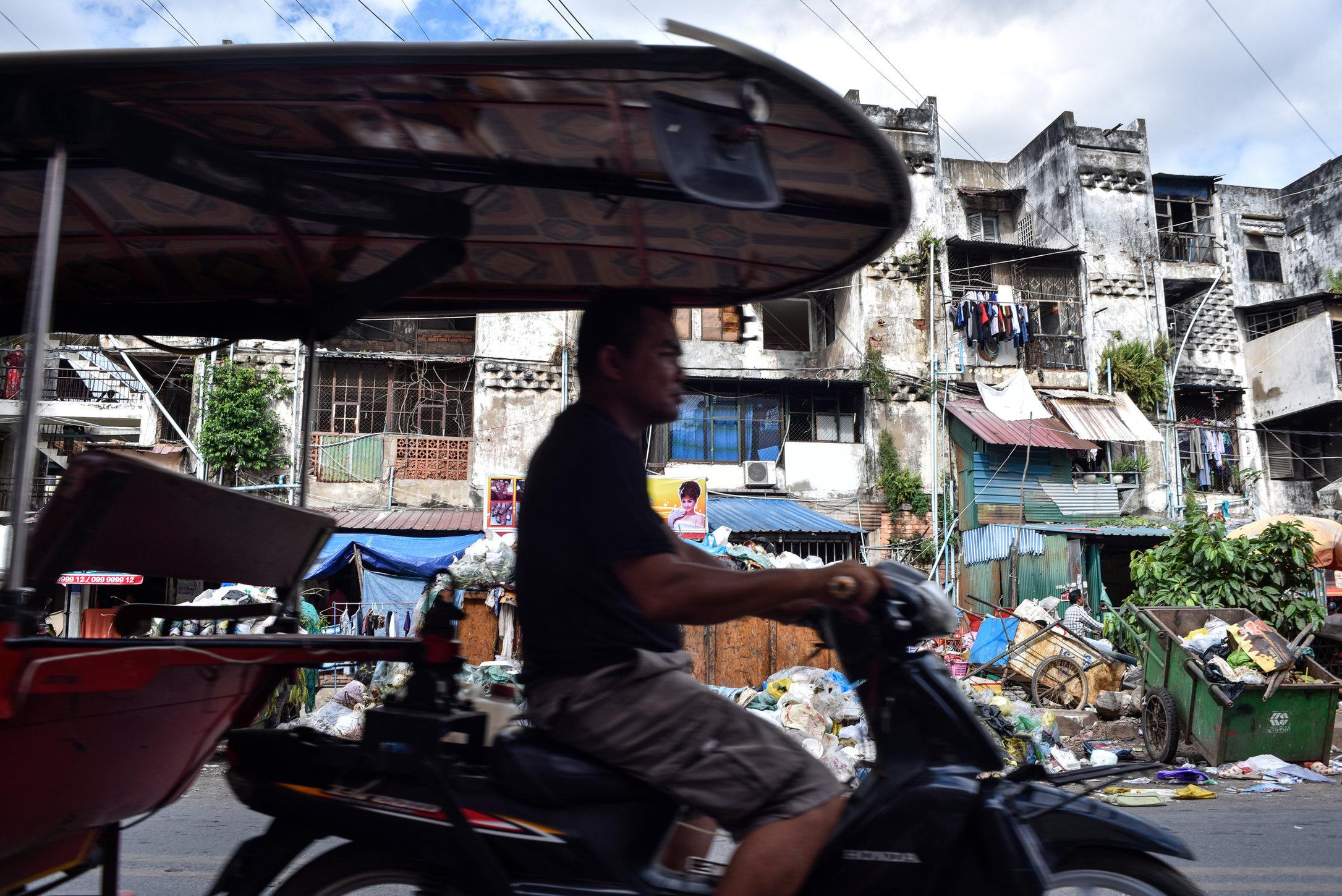PhnomPehn0239.JPG