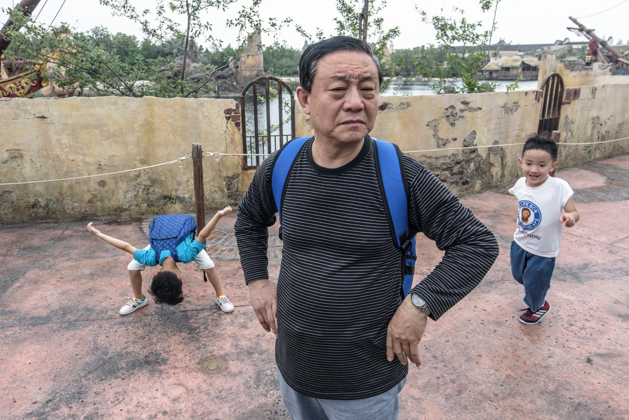 DisneylandShanghai0087.jpg