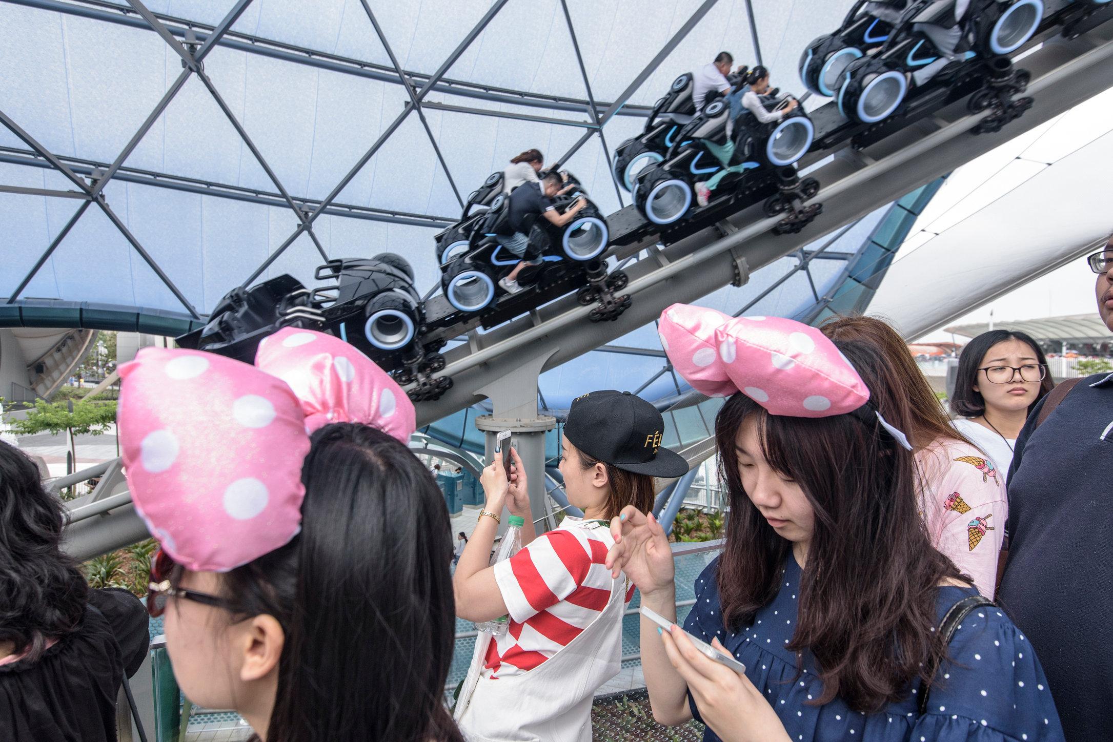 DisneylandShanghai0010.jpg