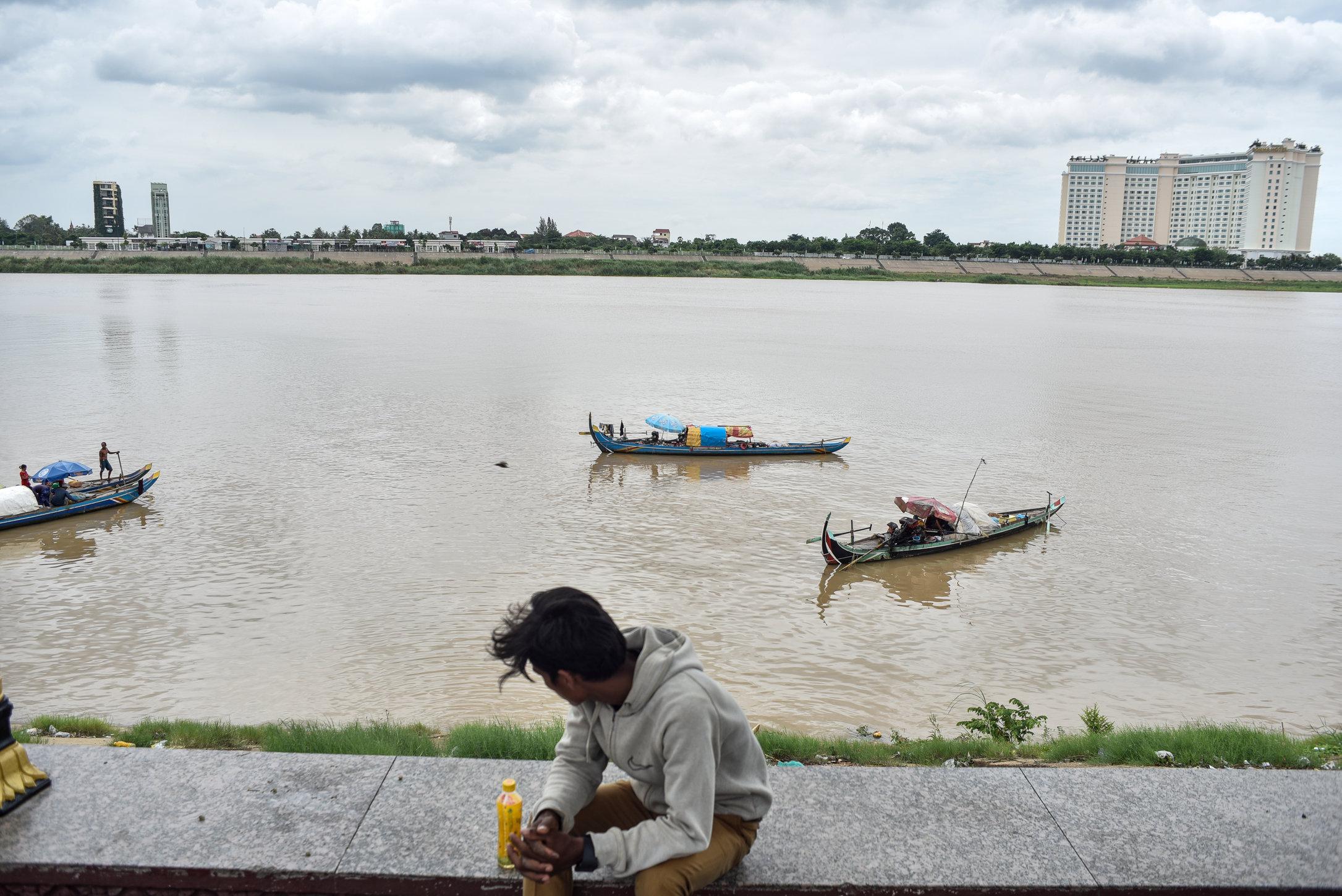 PhnomPehn0121.JPG