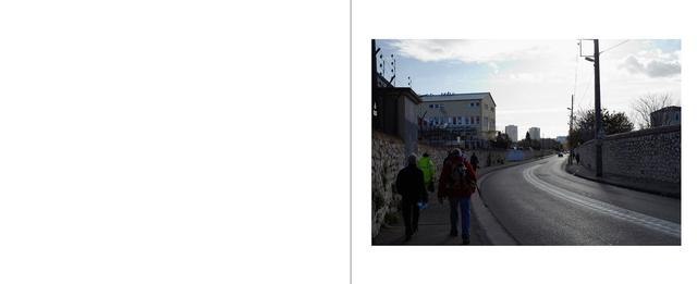 parcours_urbain_marseille40.jpg