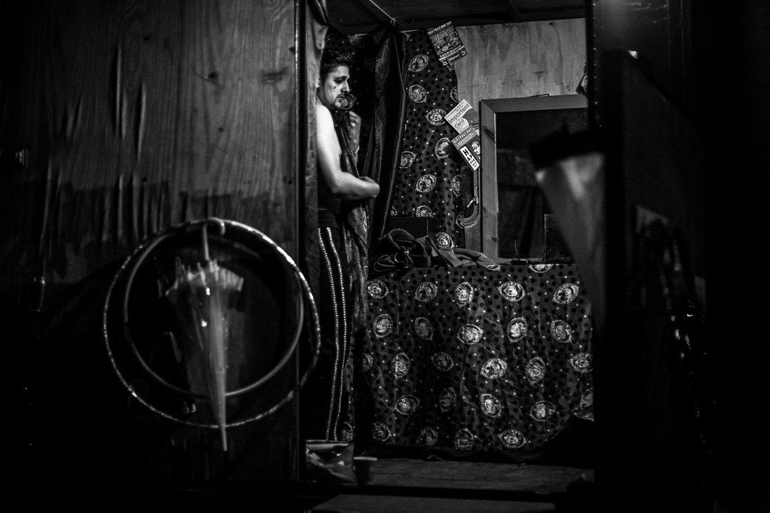 LensCulture_Circus_22.jpg
