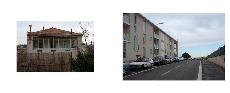 marseille_architecture_paysage13.jpg