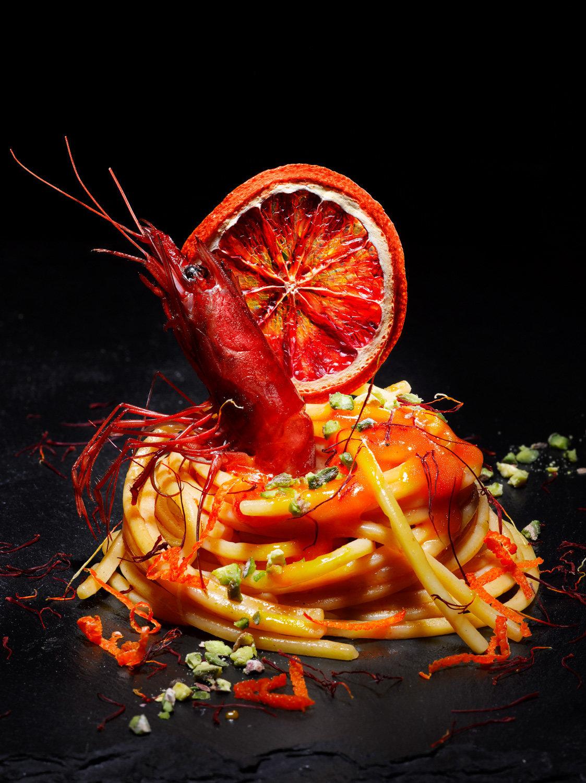 06_Food_©LorenzoPoli.jpg