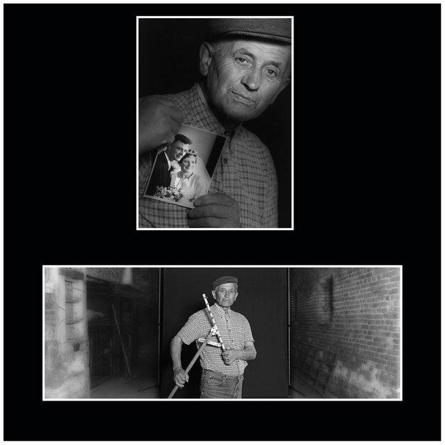 portraits-of-farmers-no-6a.jpg