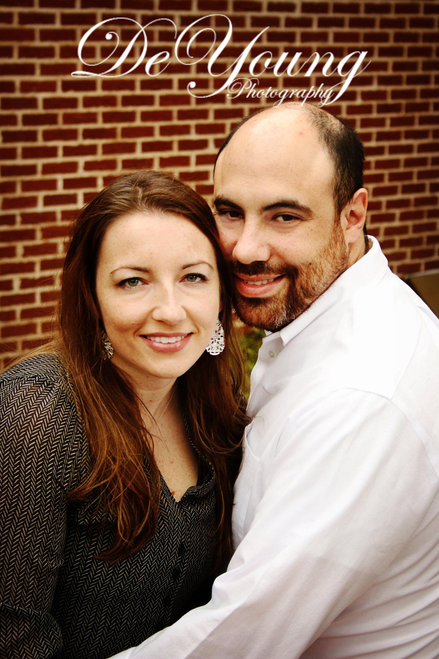 Renee and Daniel 172.JPG