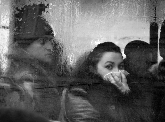 lviv_285_resize.JPG