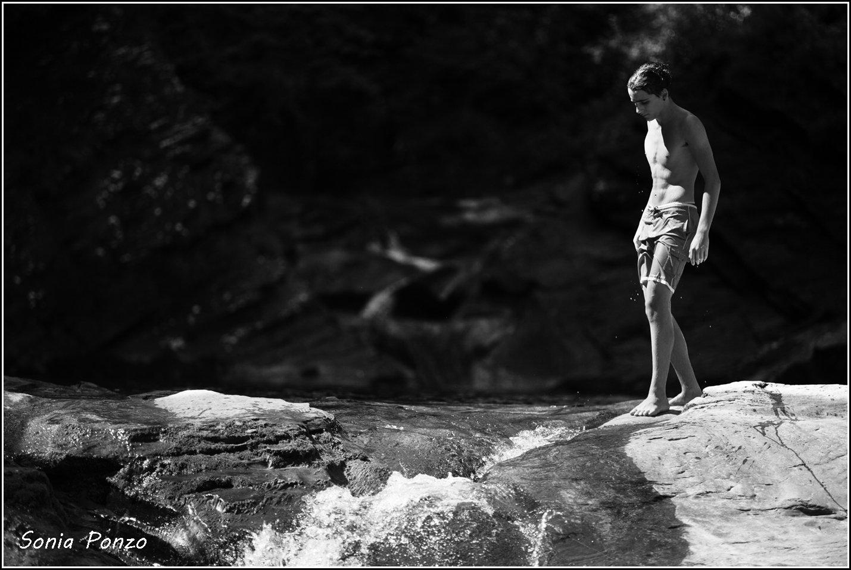 fiume acqua liguria 1.jpg
