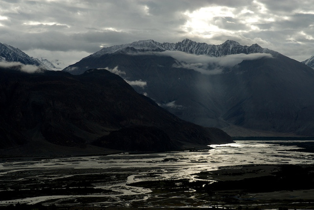 Ladakh_10.jpg