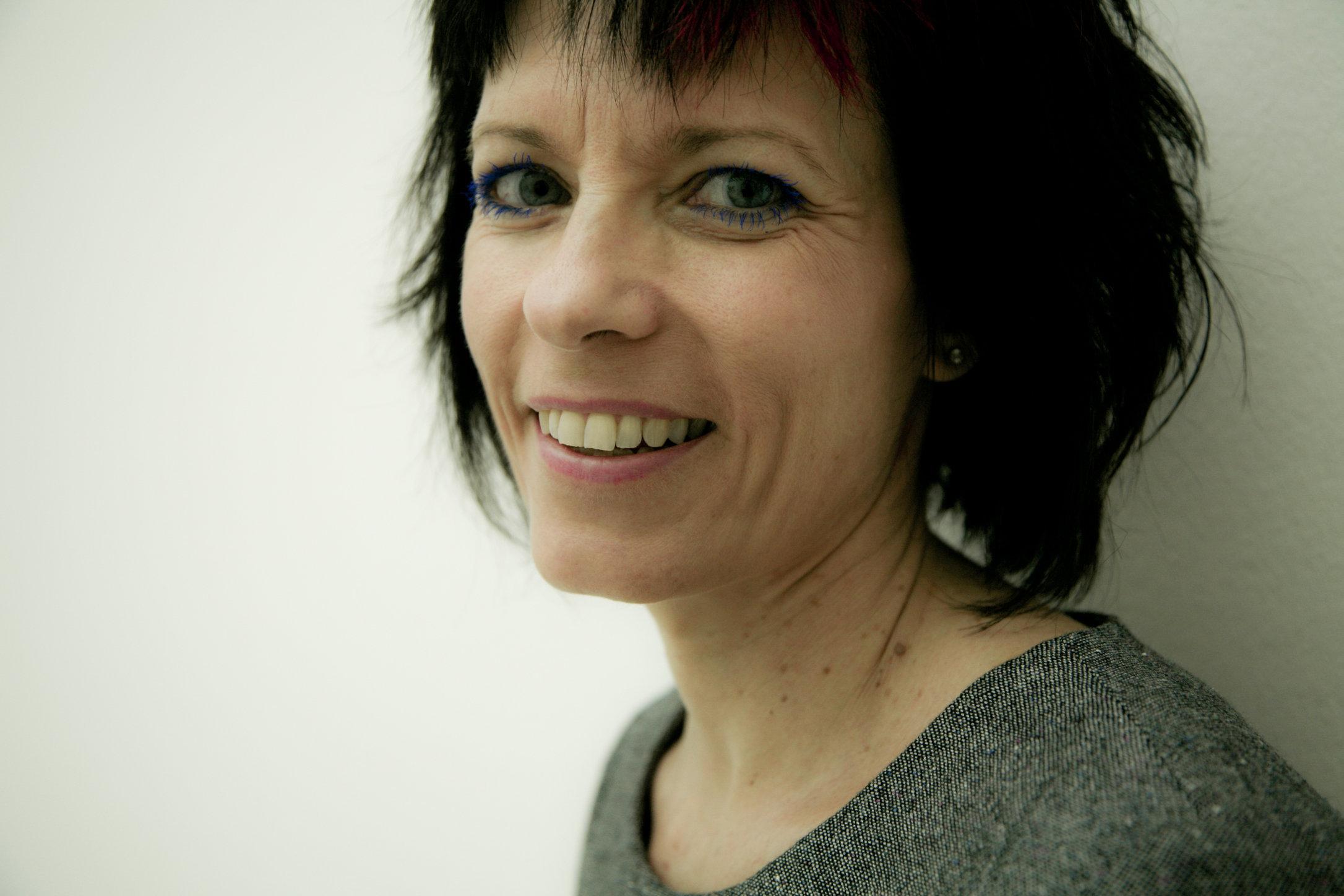 MMK_Frauen_Auswahl-2-44.JPG