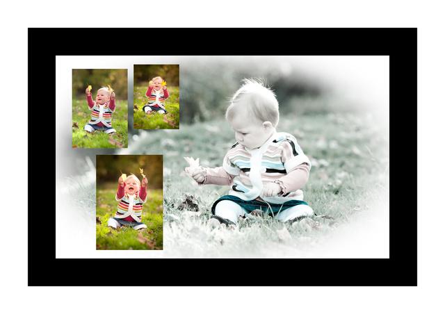 layout  baby at rust park.jpg