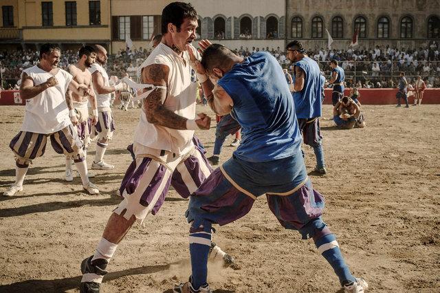 Calcio_Storico_38.JPG