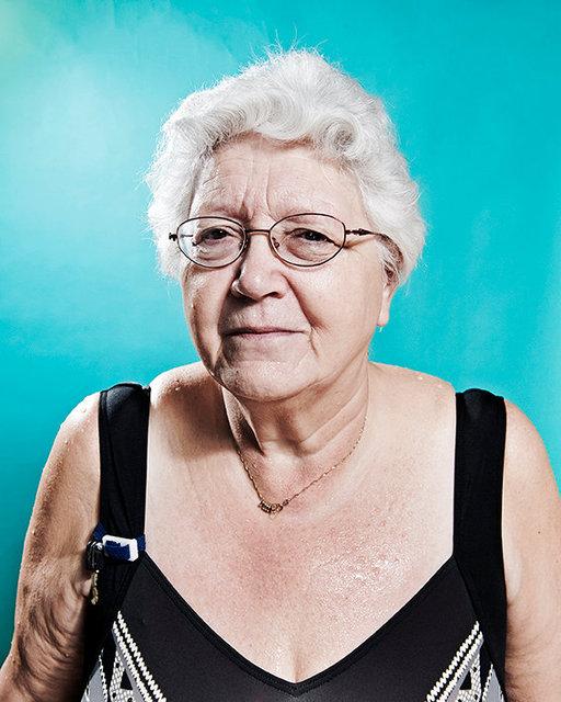 Senioren Zwemmen_13.jpg