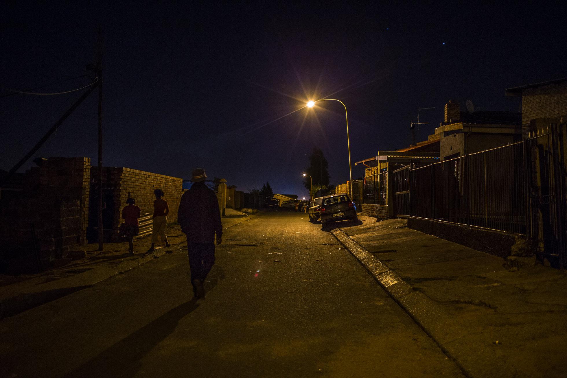Soweto Street Stories-1320.jpg