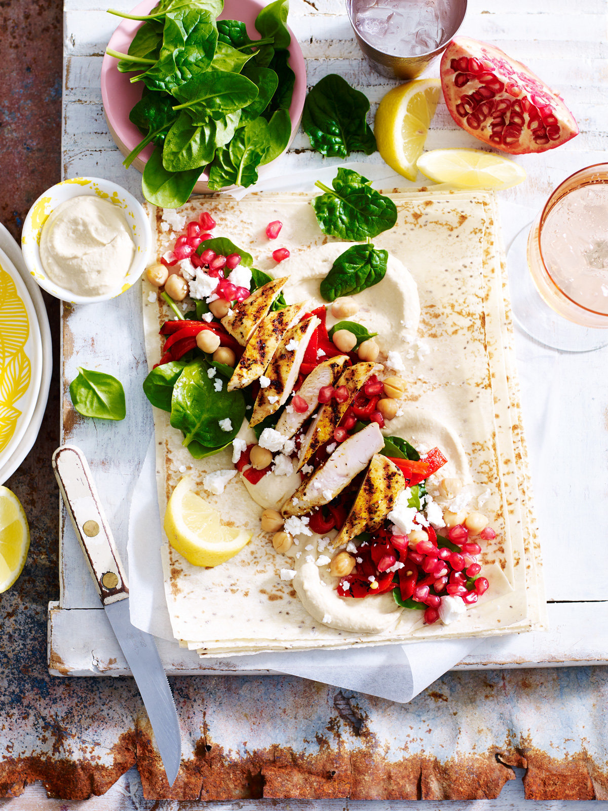 Andy-Lewis-food-photographer-©-photography_Lilydale_Spring_Chia-Wraps-With-Moroccan-Chicken.jpg