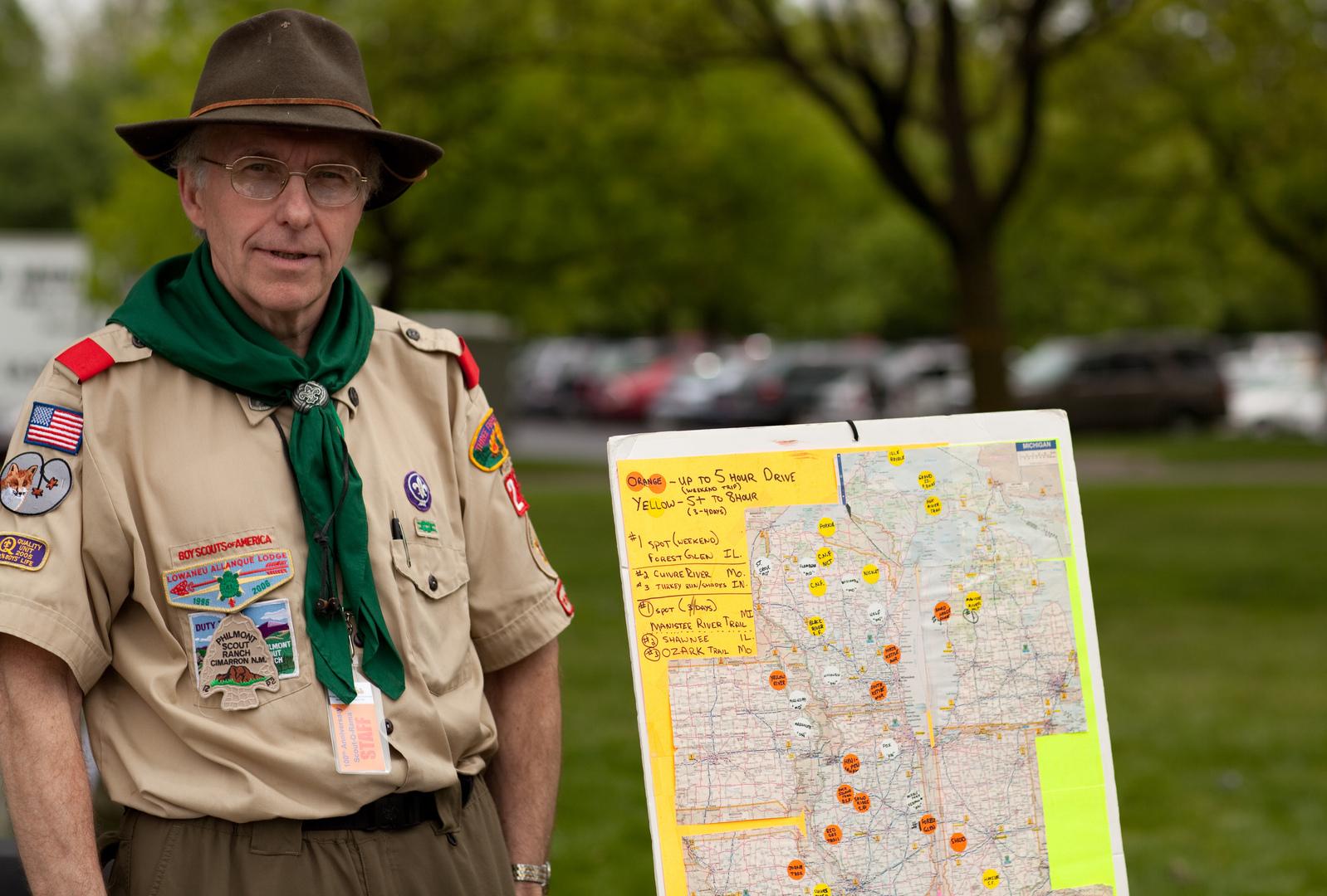 Boy Scouts 100th 478.jpg