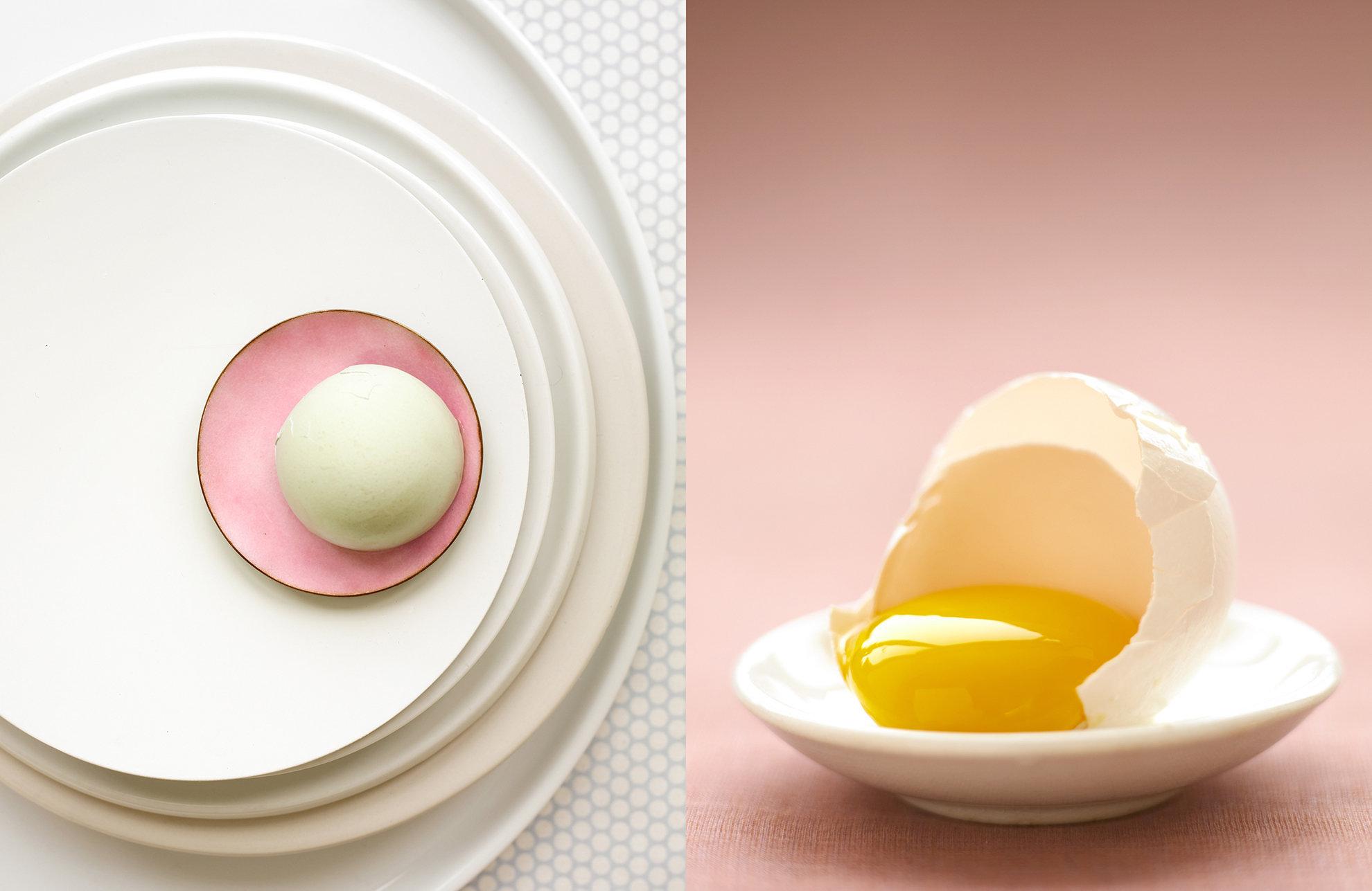 53_food.jpg