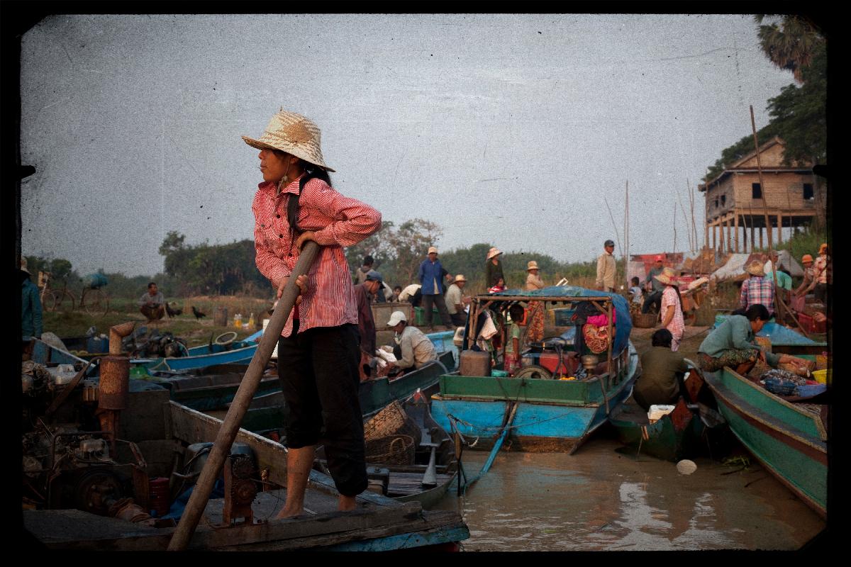 Cambodge18.jpg