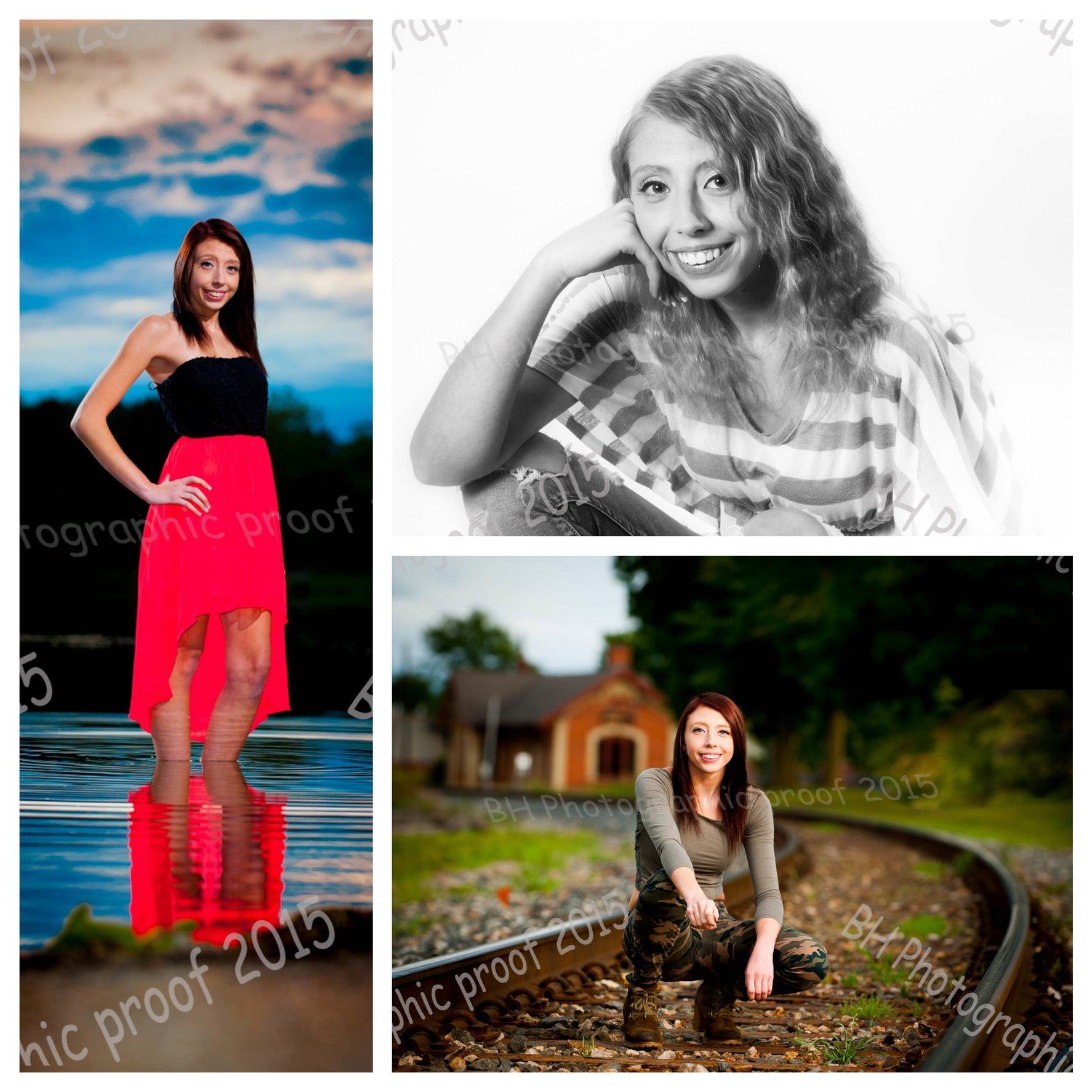BH3_5133_Fotor_Collage MORGAN 3.jpg