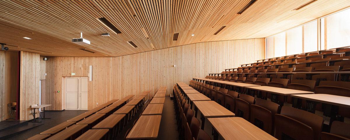 Lycée-des-Mauges-Beaupréau-23.jpg