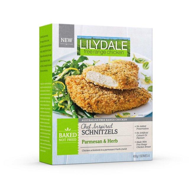 Lilydale P&H Schnitzel_3D[12].jpeg