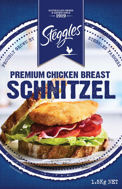 Andy-Lewis-Photography©Food-Packaging photography_Steggles_COSTCO_1.5 Bag_13 PremSchnitz.jpg